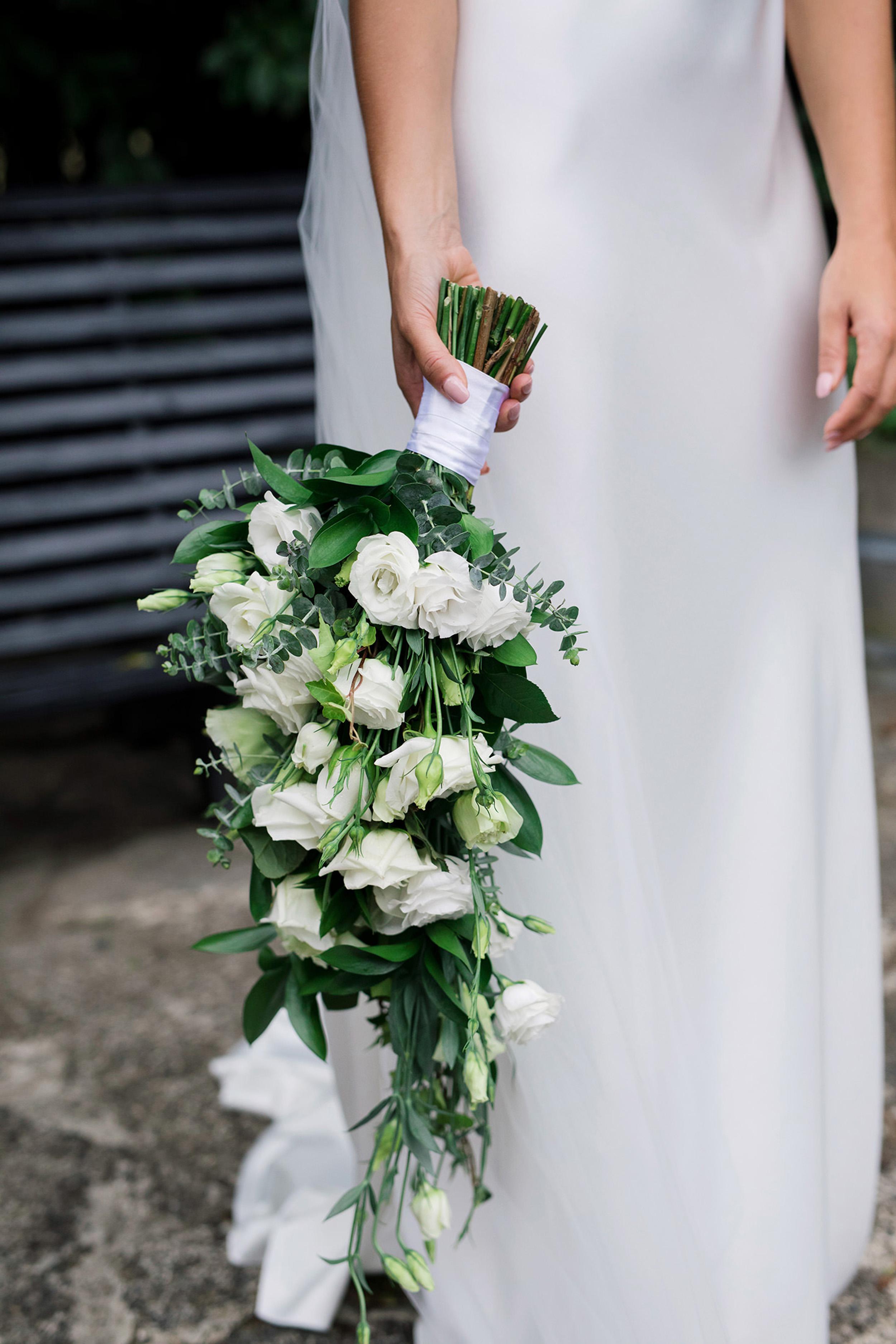-SarahWilliam-Wedding-0318.jpg