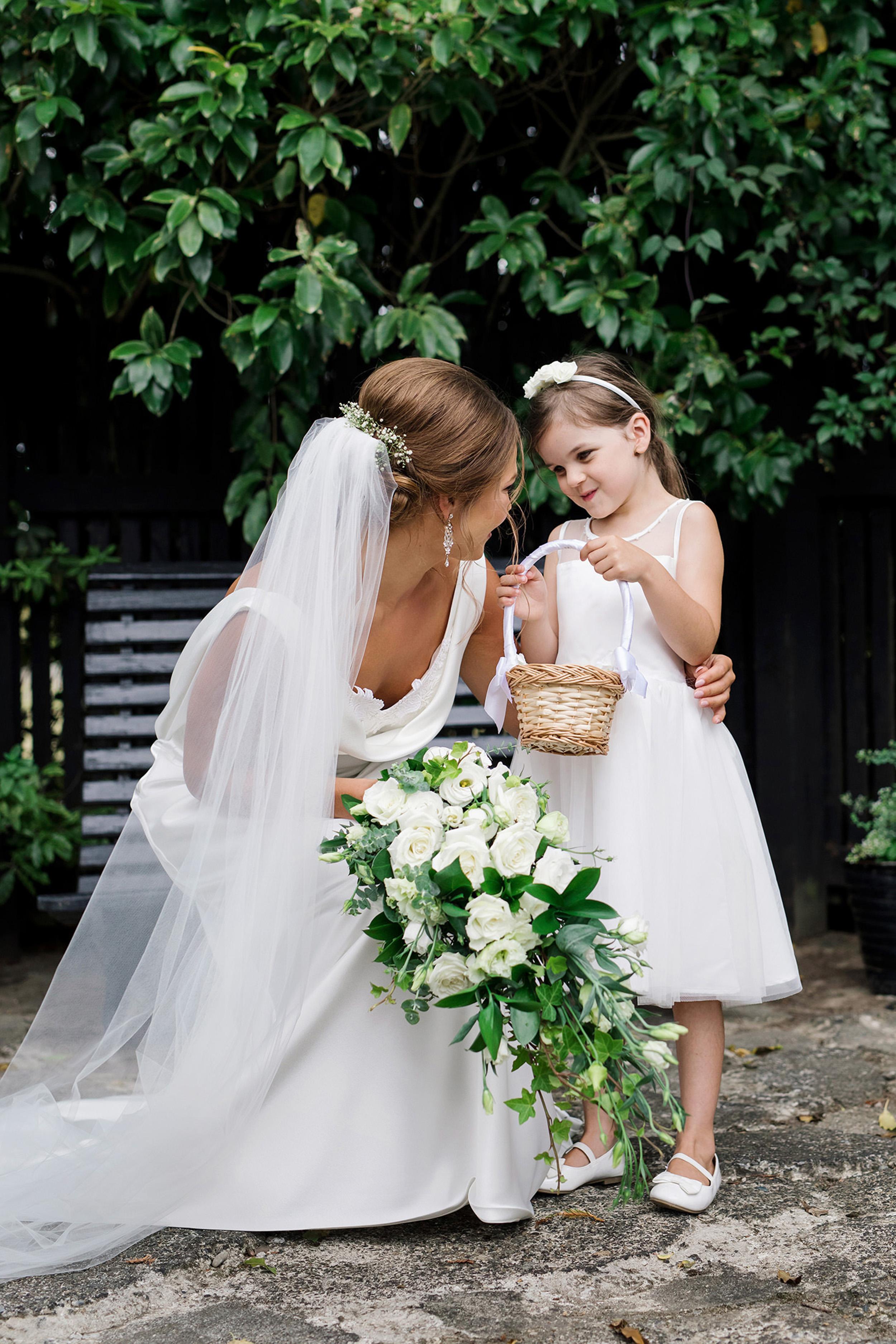-SarahWilliam-Wedding-0319.jpg