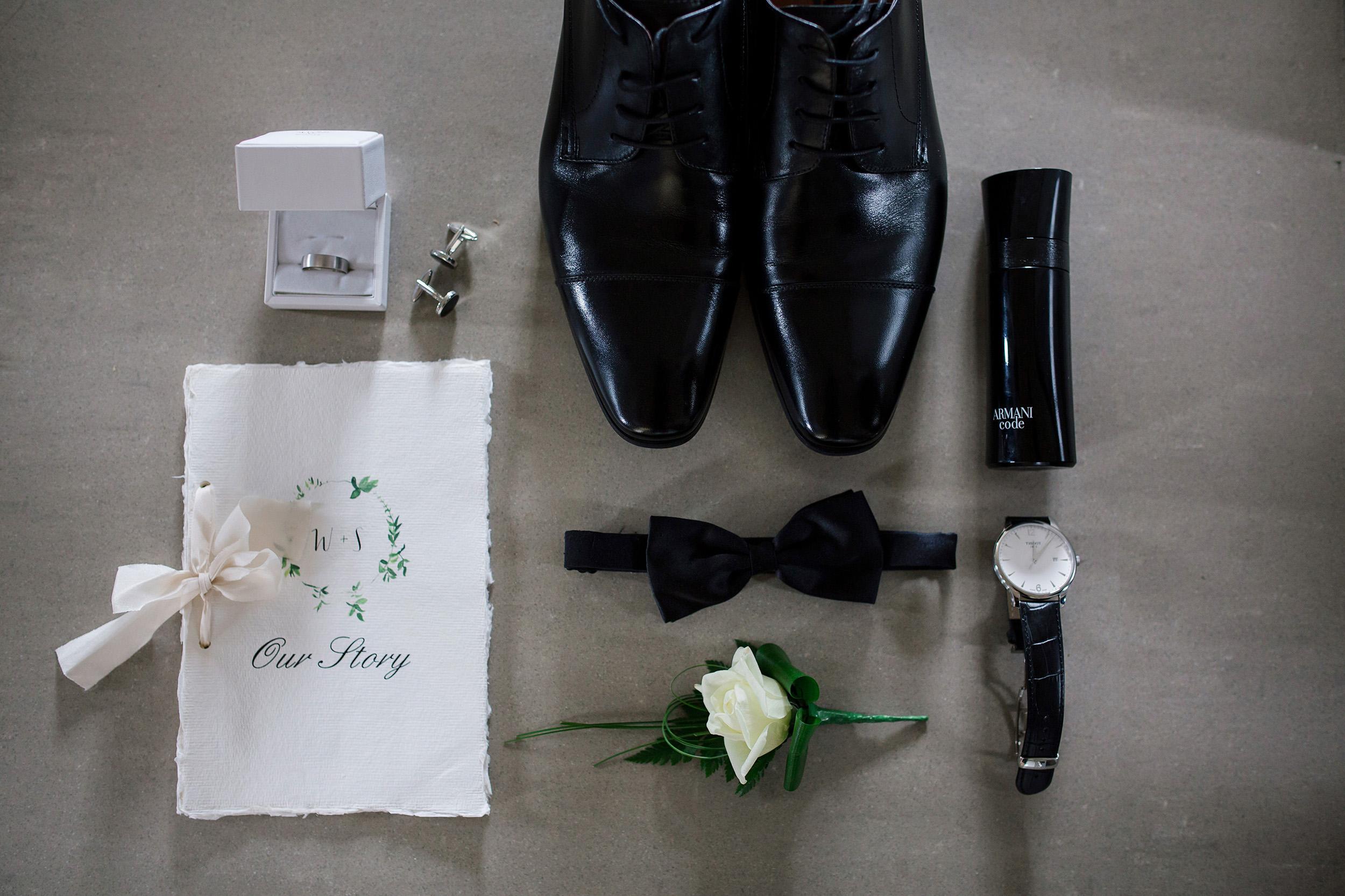 -SarahWilliam-Wedding-0335.jpg