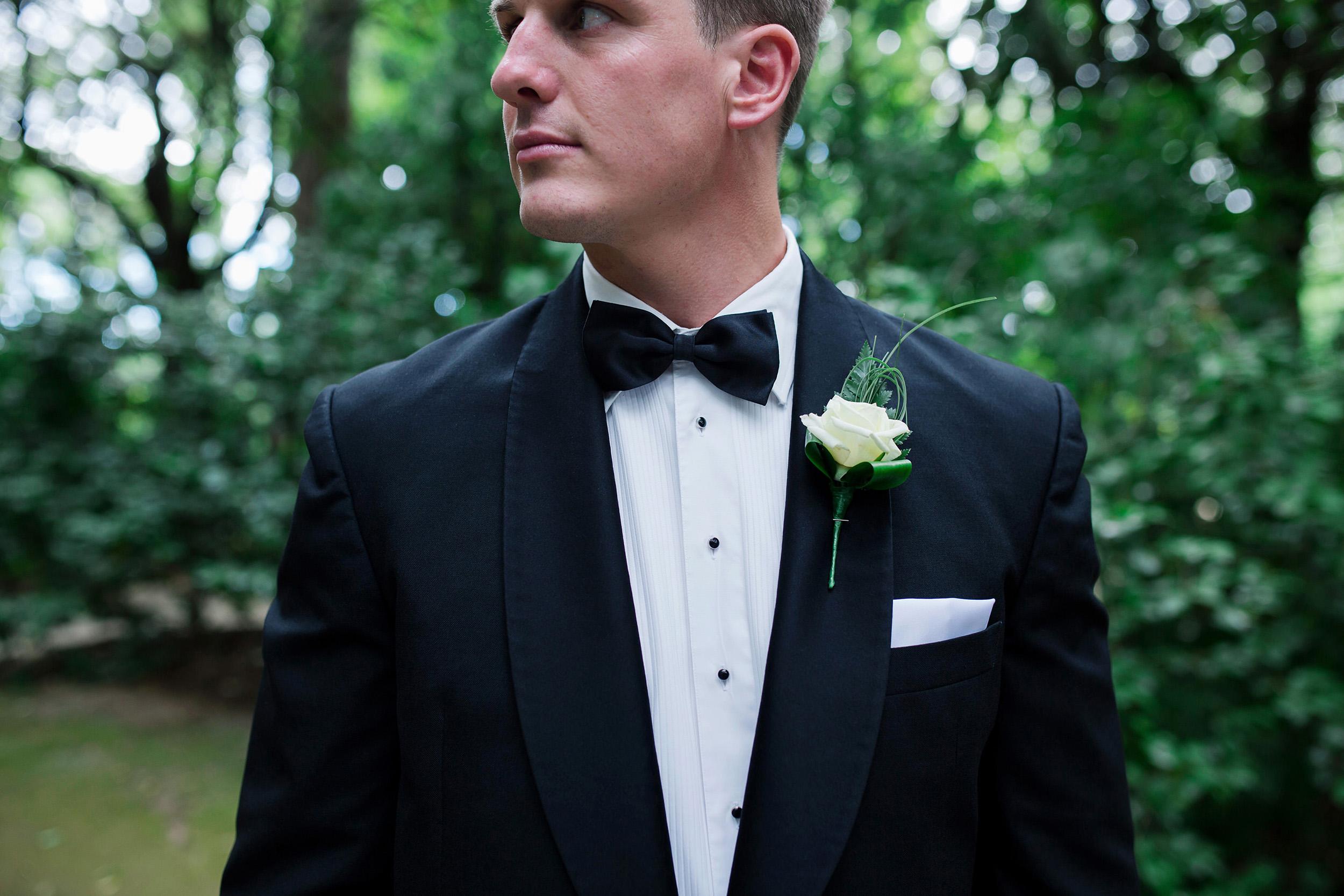 -SarahWilliam-Wedding-0419.jpg
