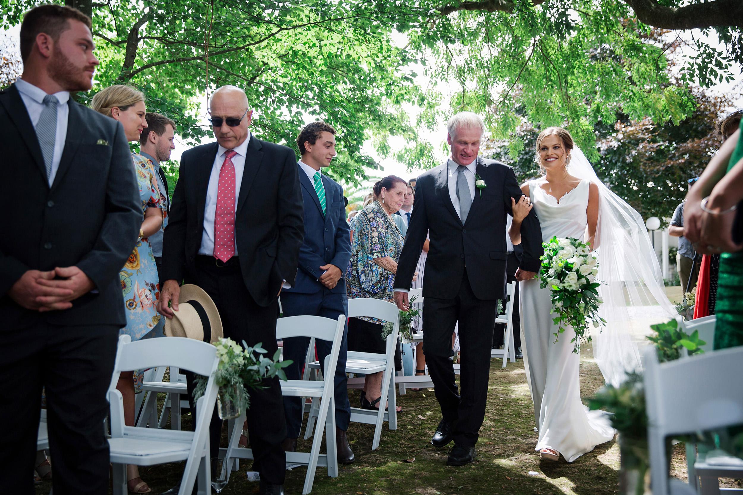 -SarahWilliam-Wedding-0485.jpg