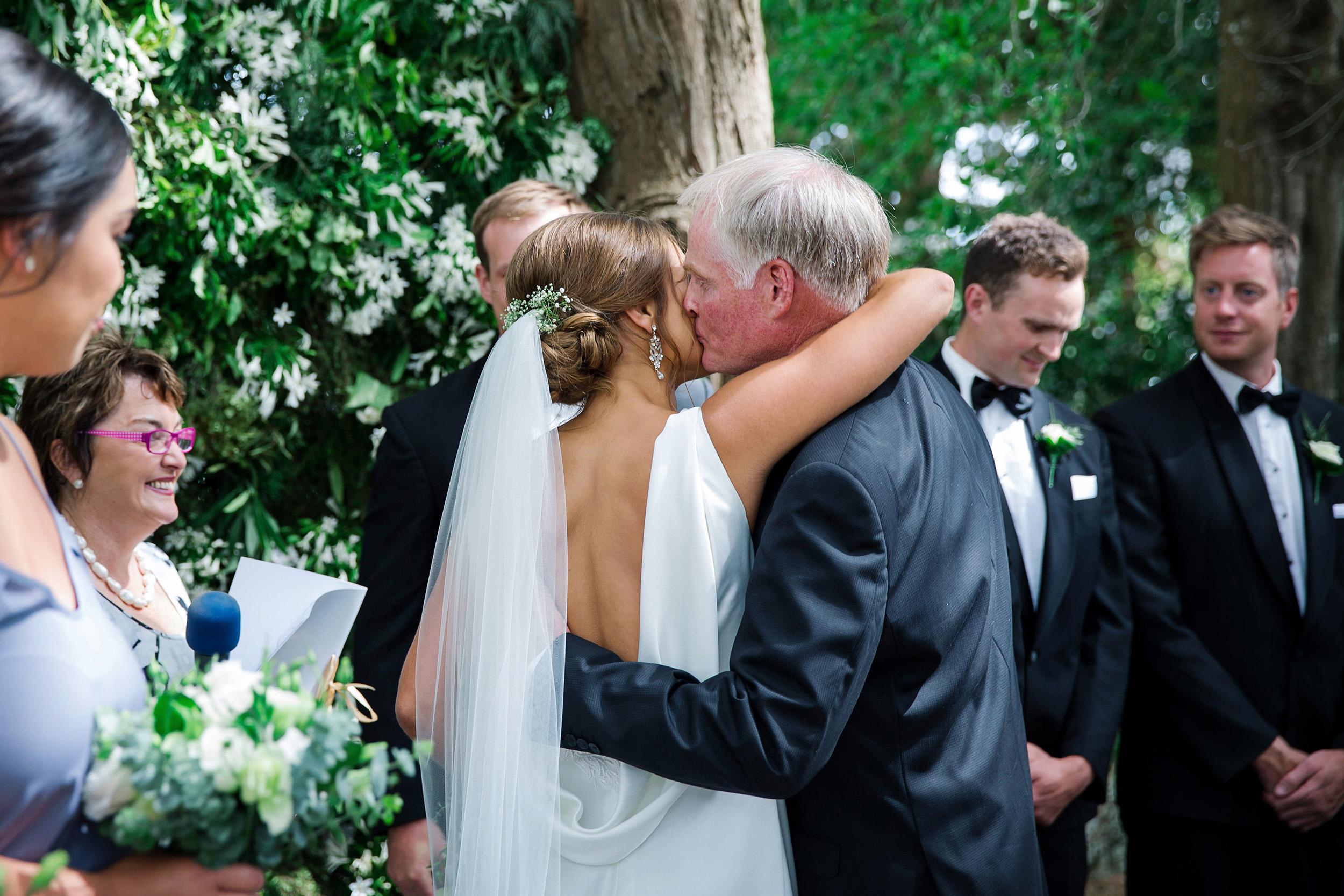 -SarahWilliam-Wedding-0491.jpg