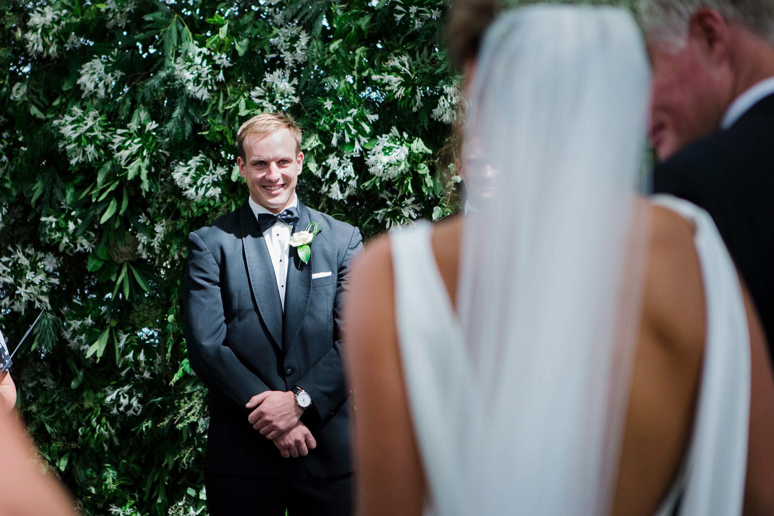 -SarahWilliam-Wedding-0489.jpg