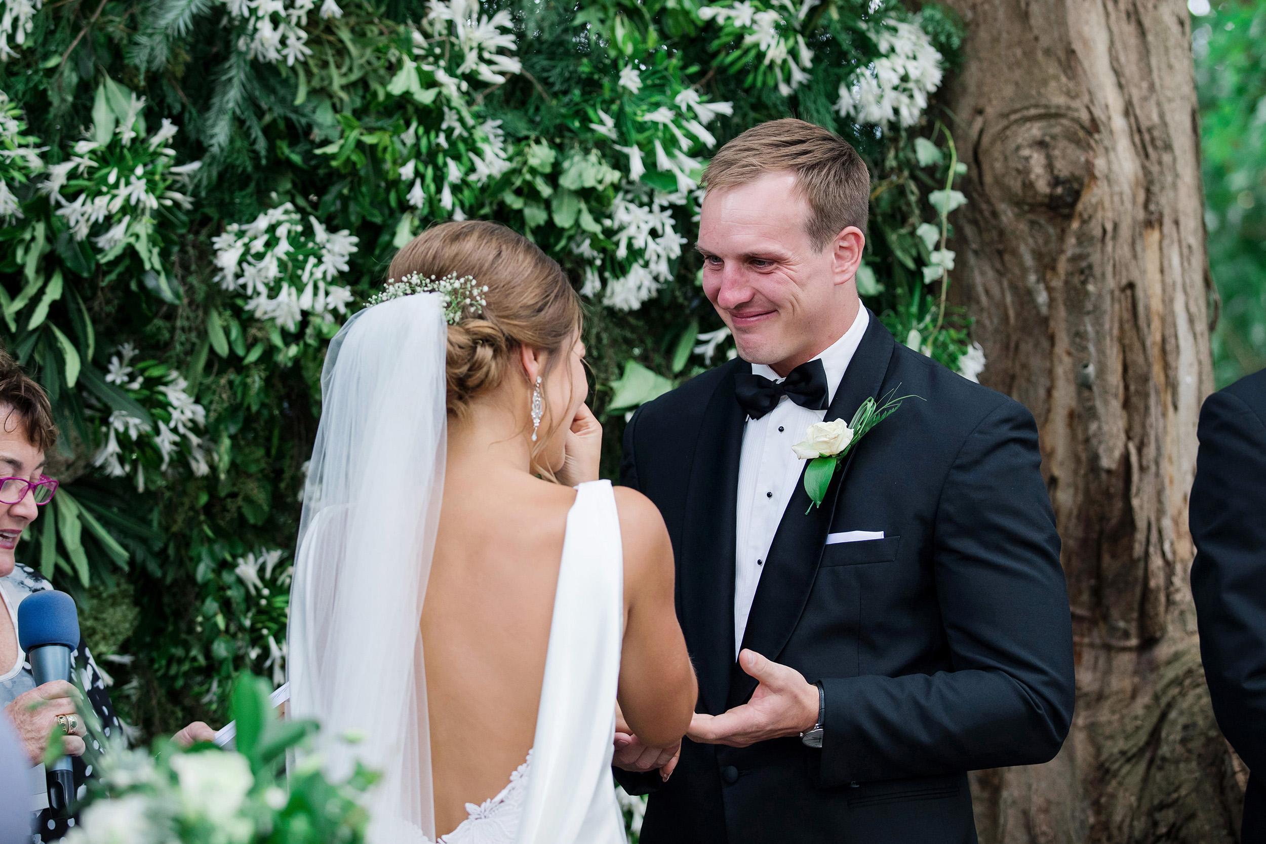 -SarahWilliam-Wedding-0518.jpg