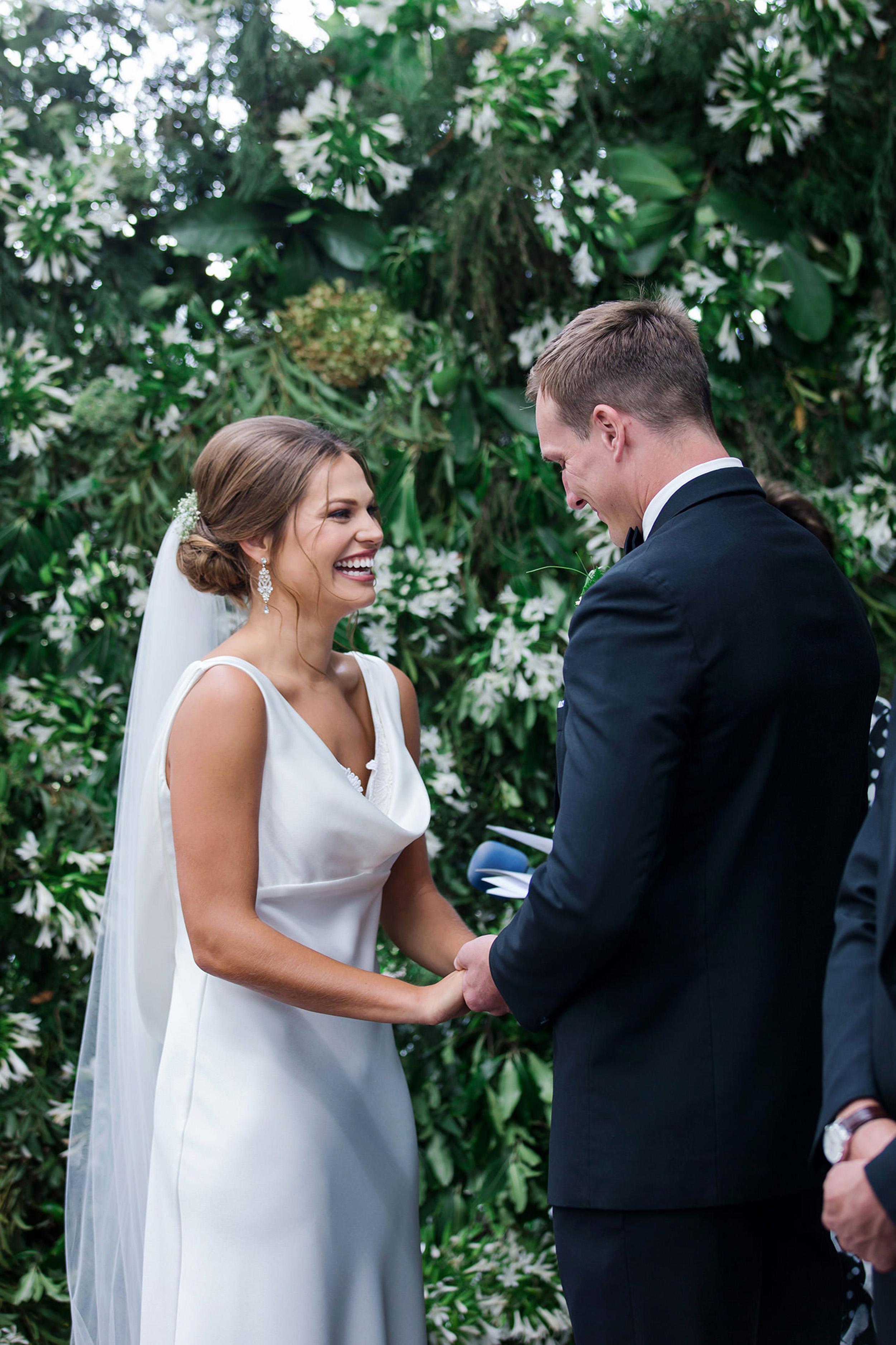 -SarahWilliam-Wedding-0522.jpg