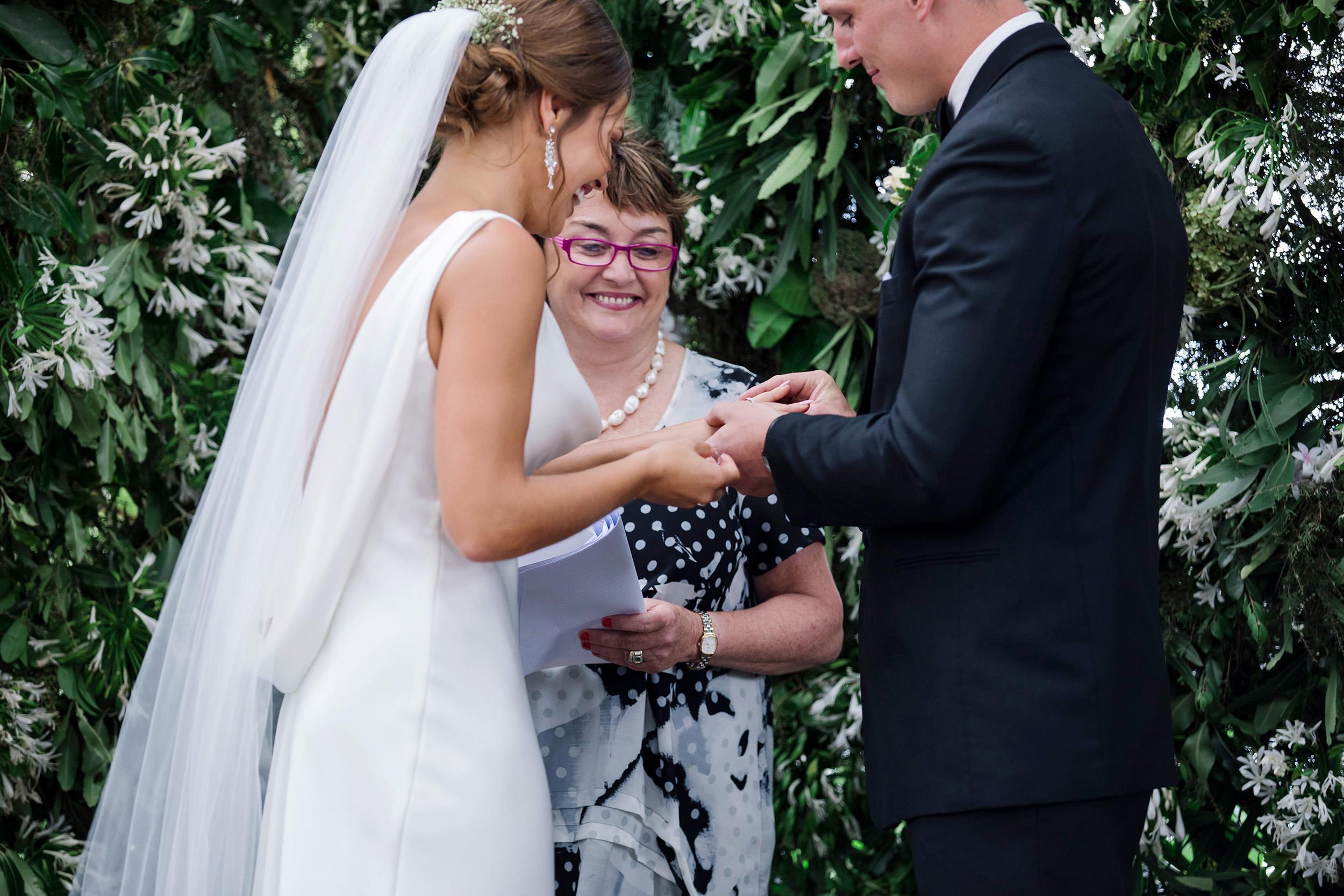 -SarahWilliam-Wedding-0542.jpg