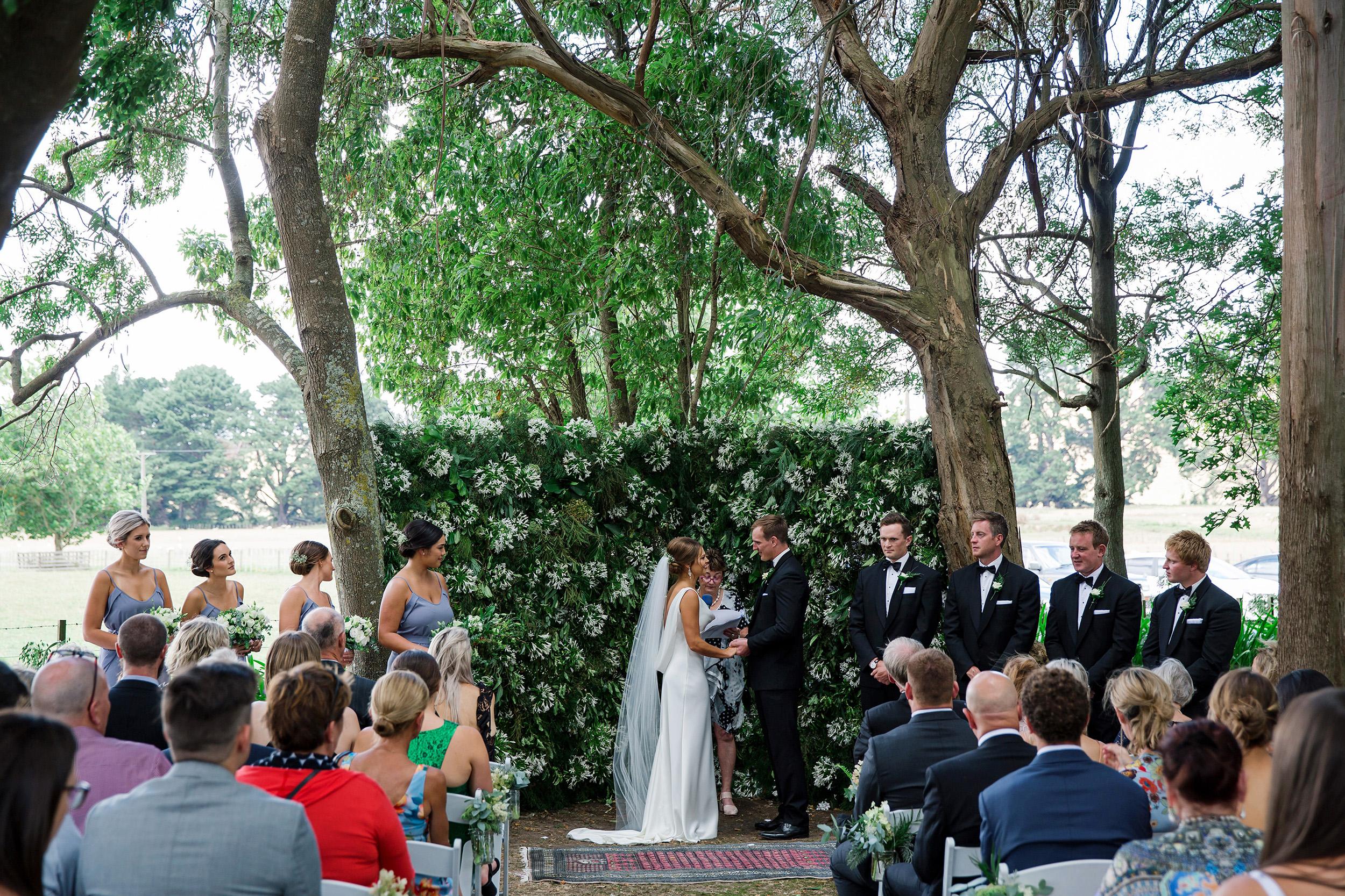 -SarahWilliam-Wedding-0527.jpg