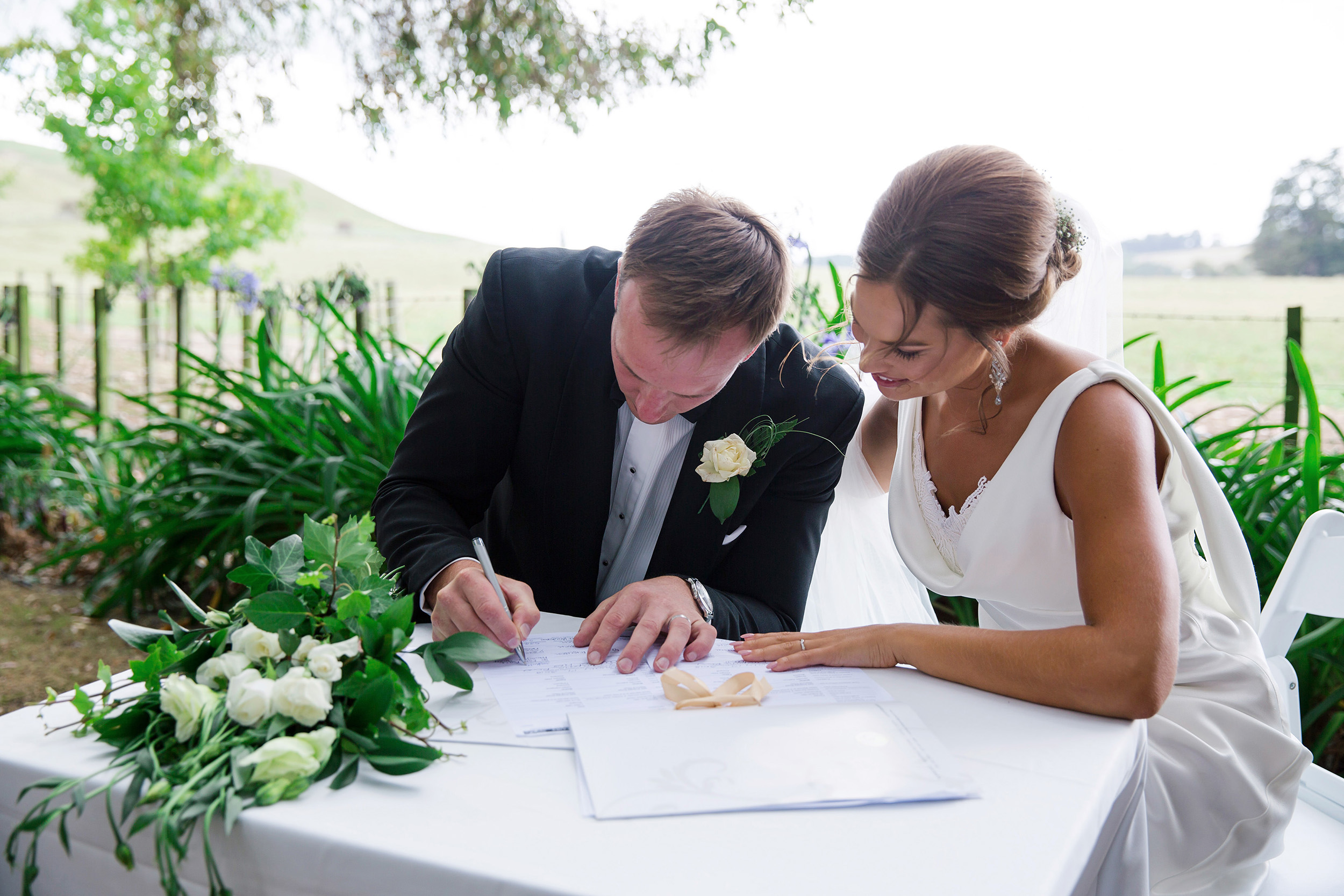 -SarahWilliam-Wedding-0556.jpg