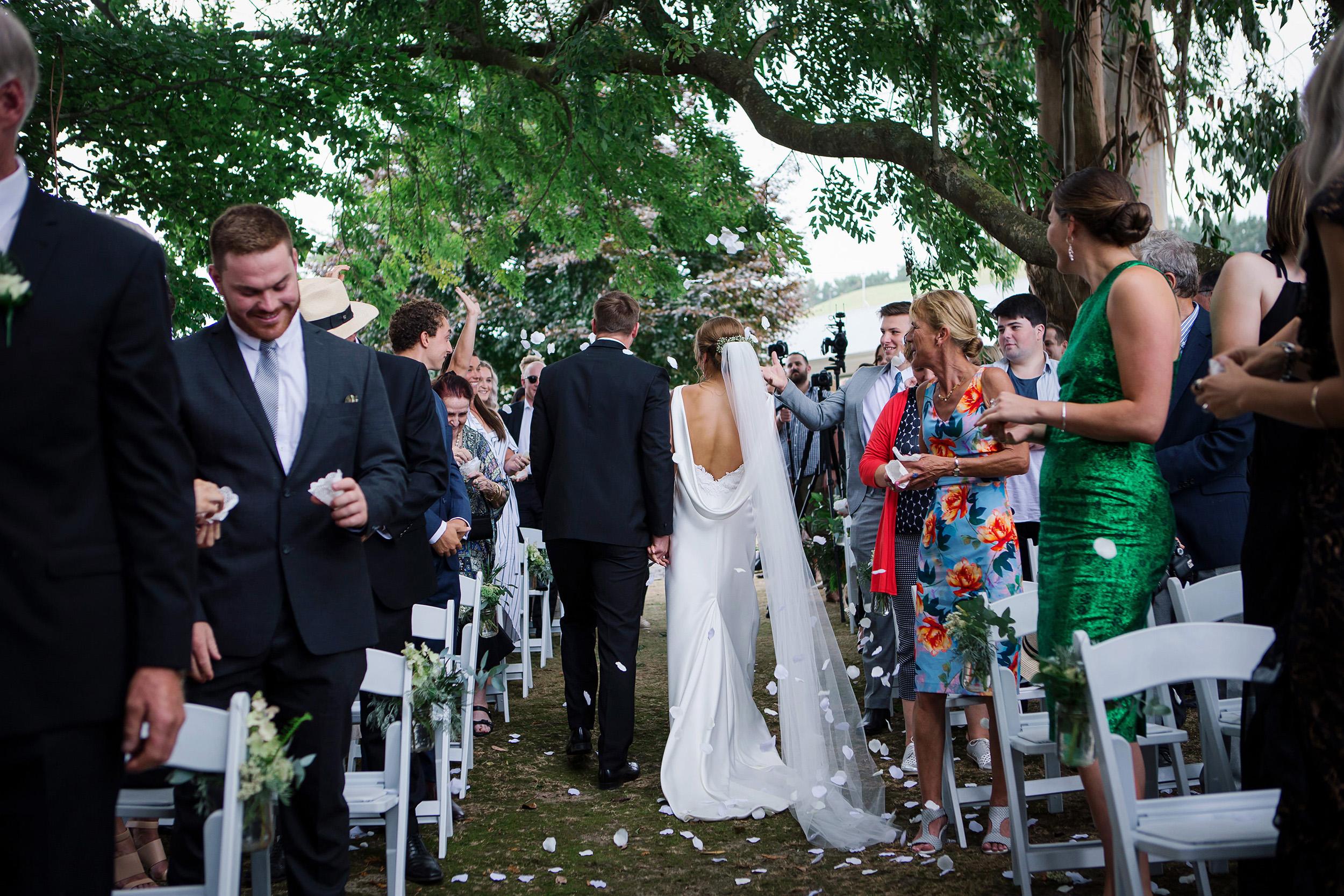 -SarahWilliam-Wedding-0570.jpg