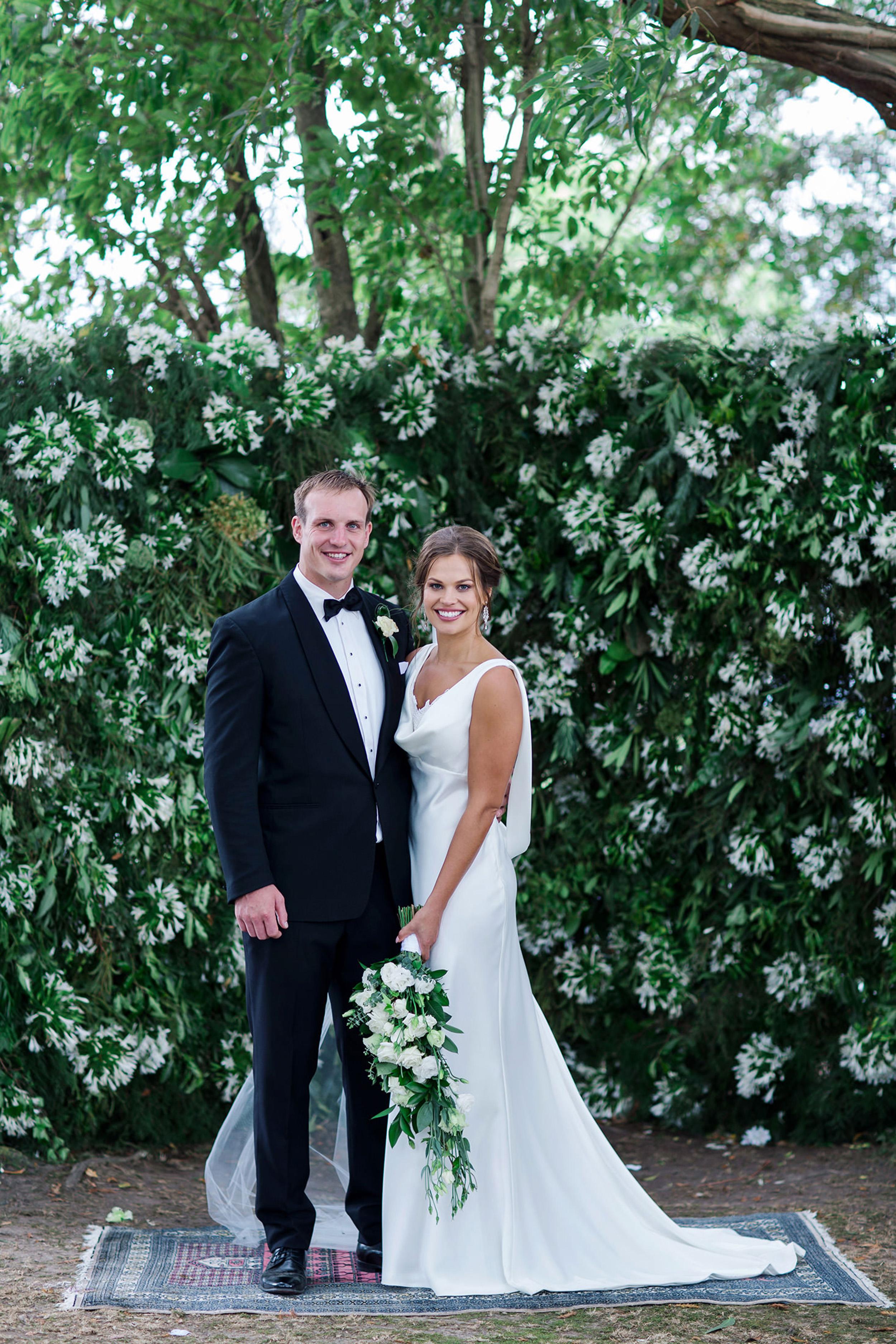-SarahWilliam-Wedding-0664.jpg