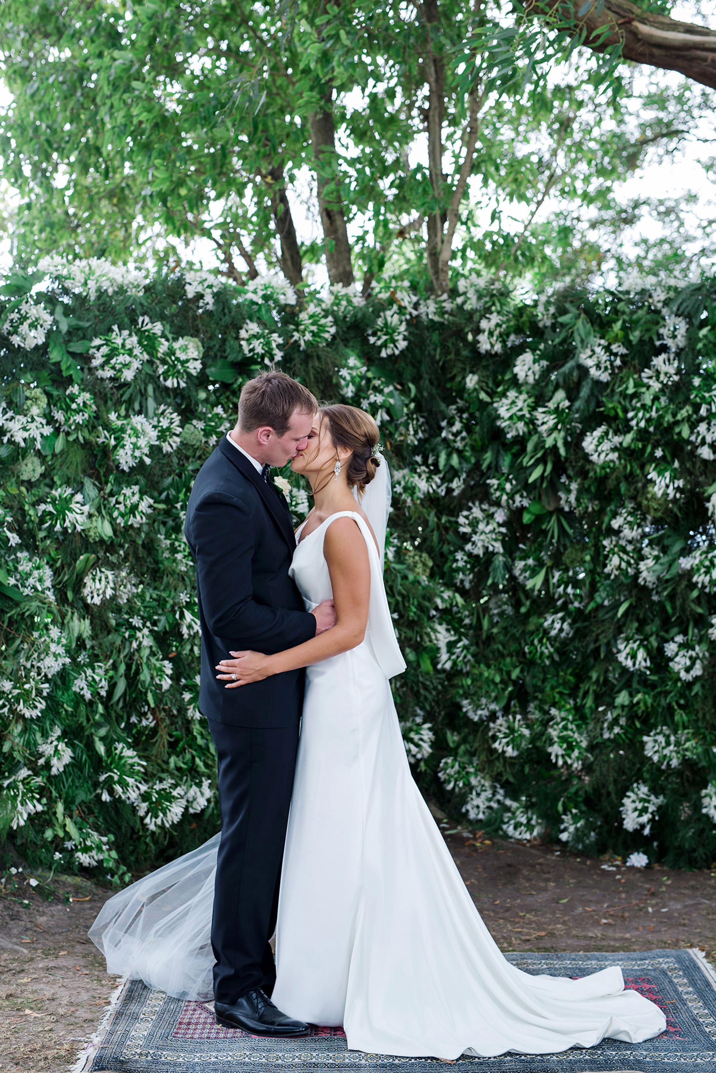 -SarahWilliam-Wedding-0679.jpg