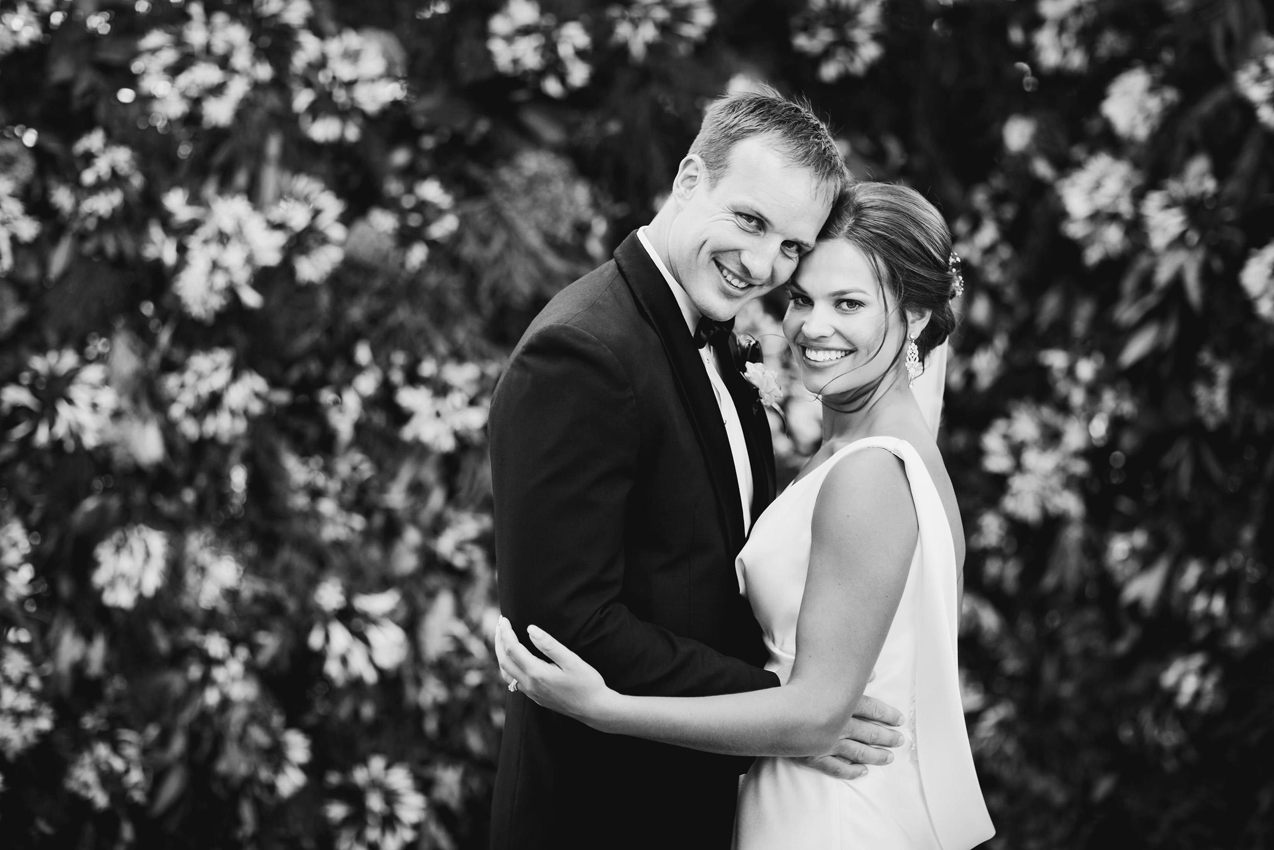 -SarahWilliam-Wedding-0687.jpg