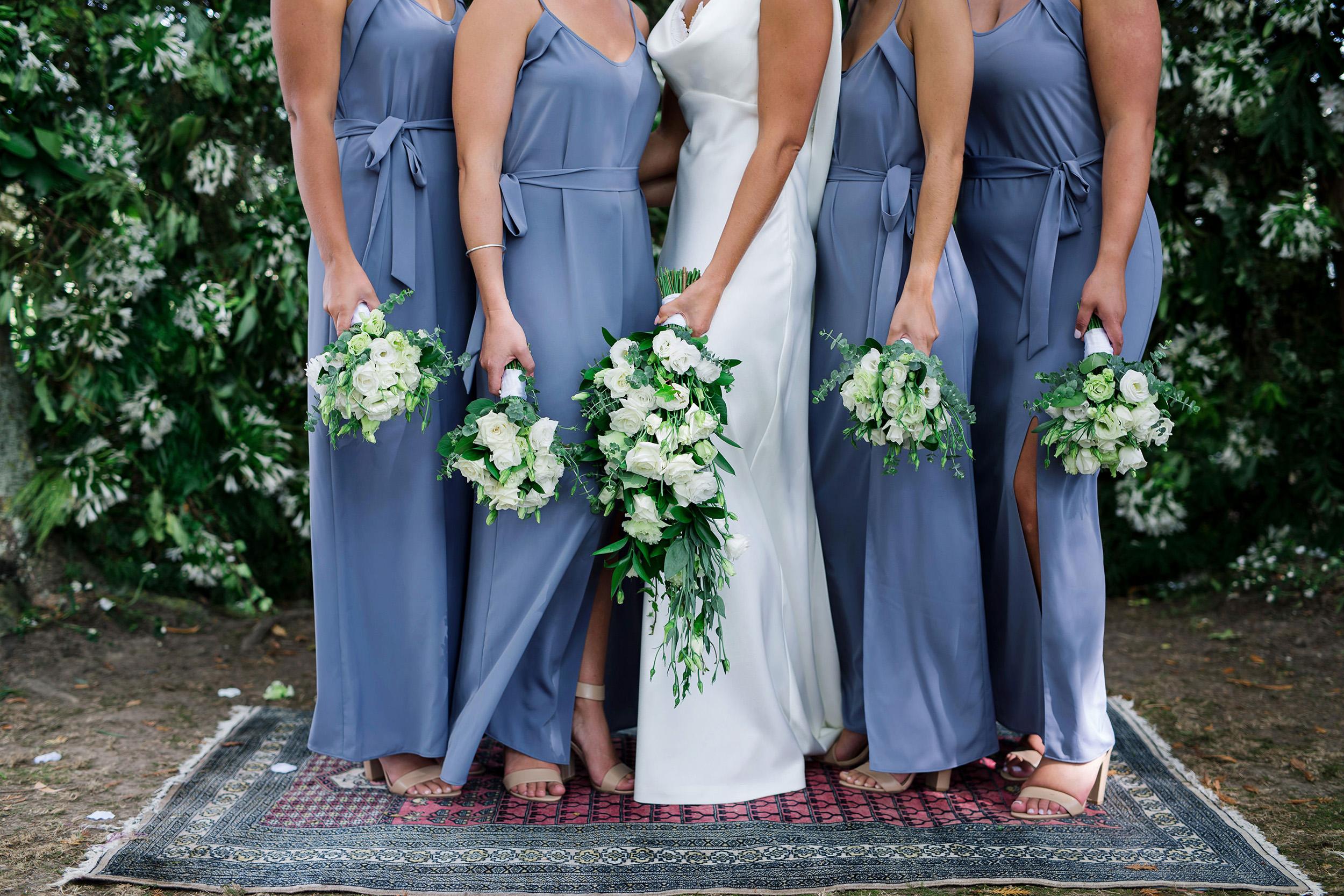 -SarahWilliam-Wedding-0695.jpg