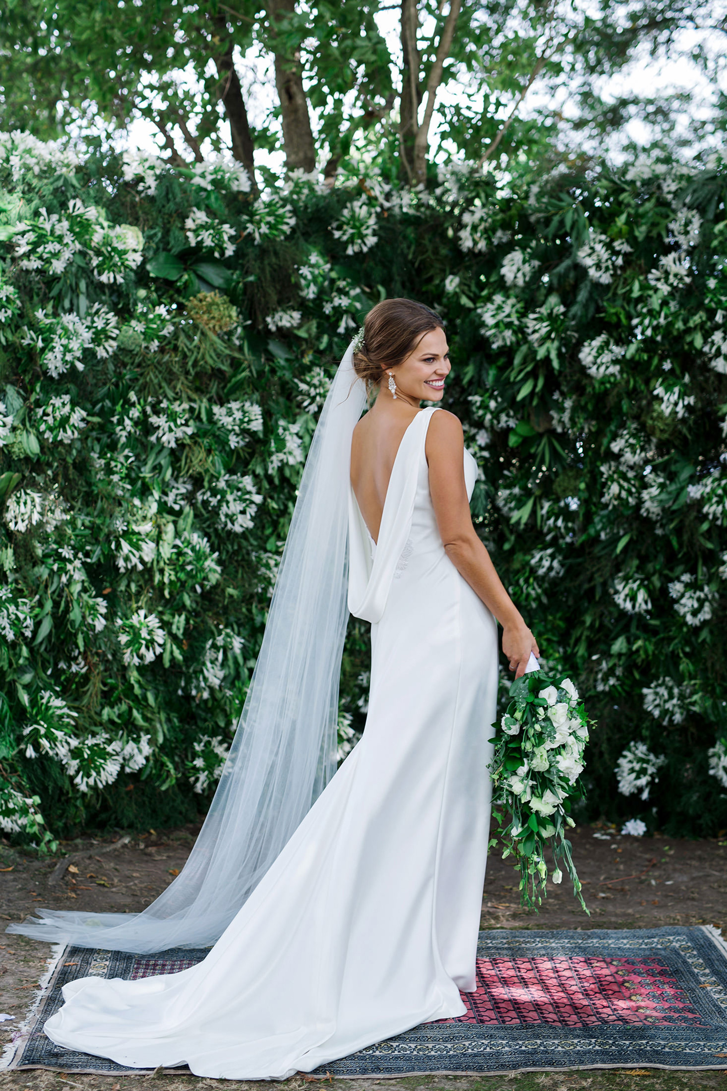 -SarahWilliam-Wedding-0701.jpg