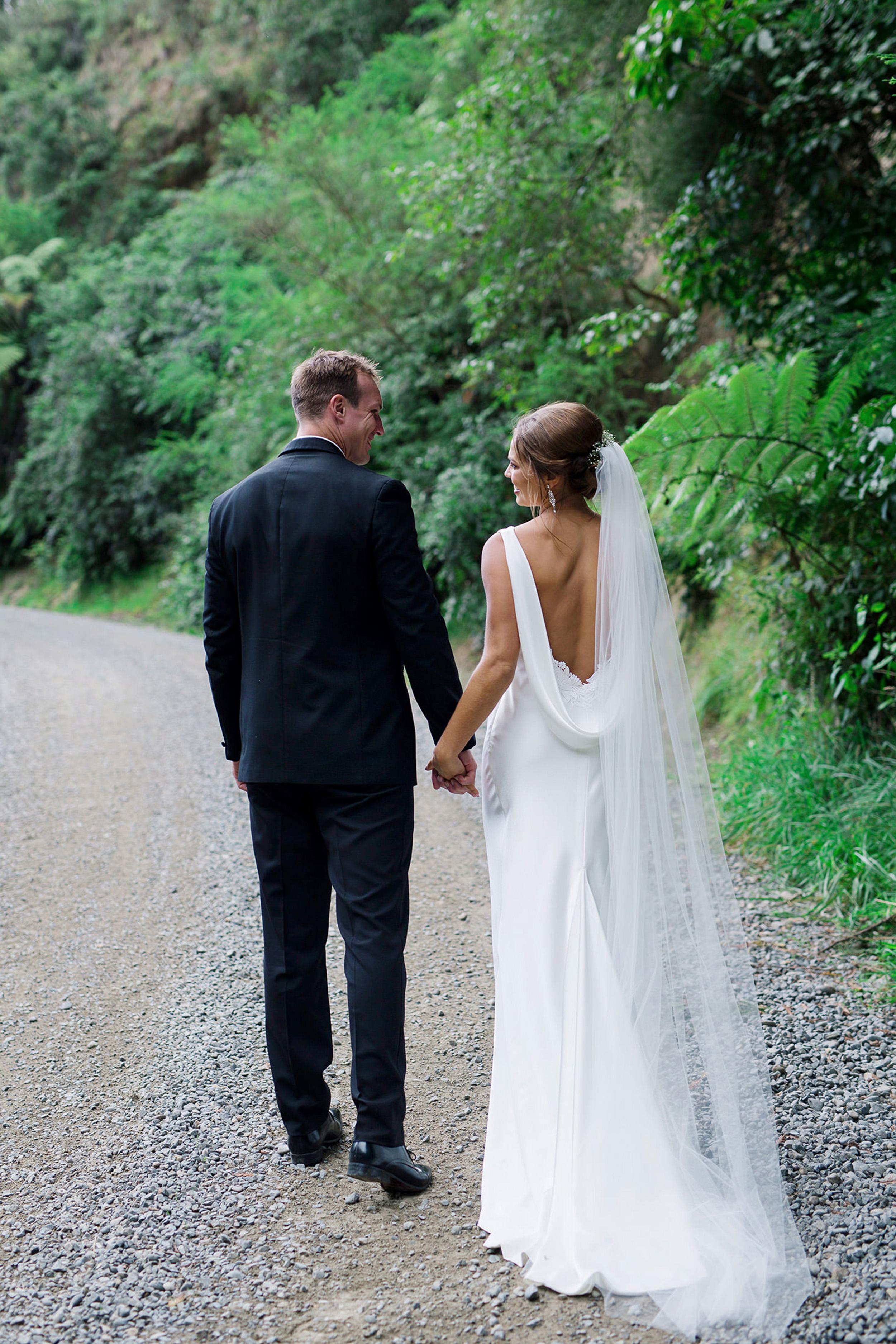 -SarahWilliam-Wedding-0721.jpg