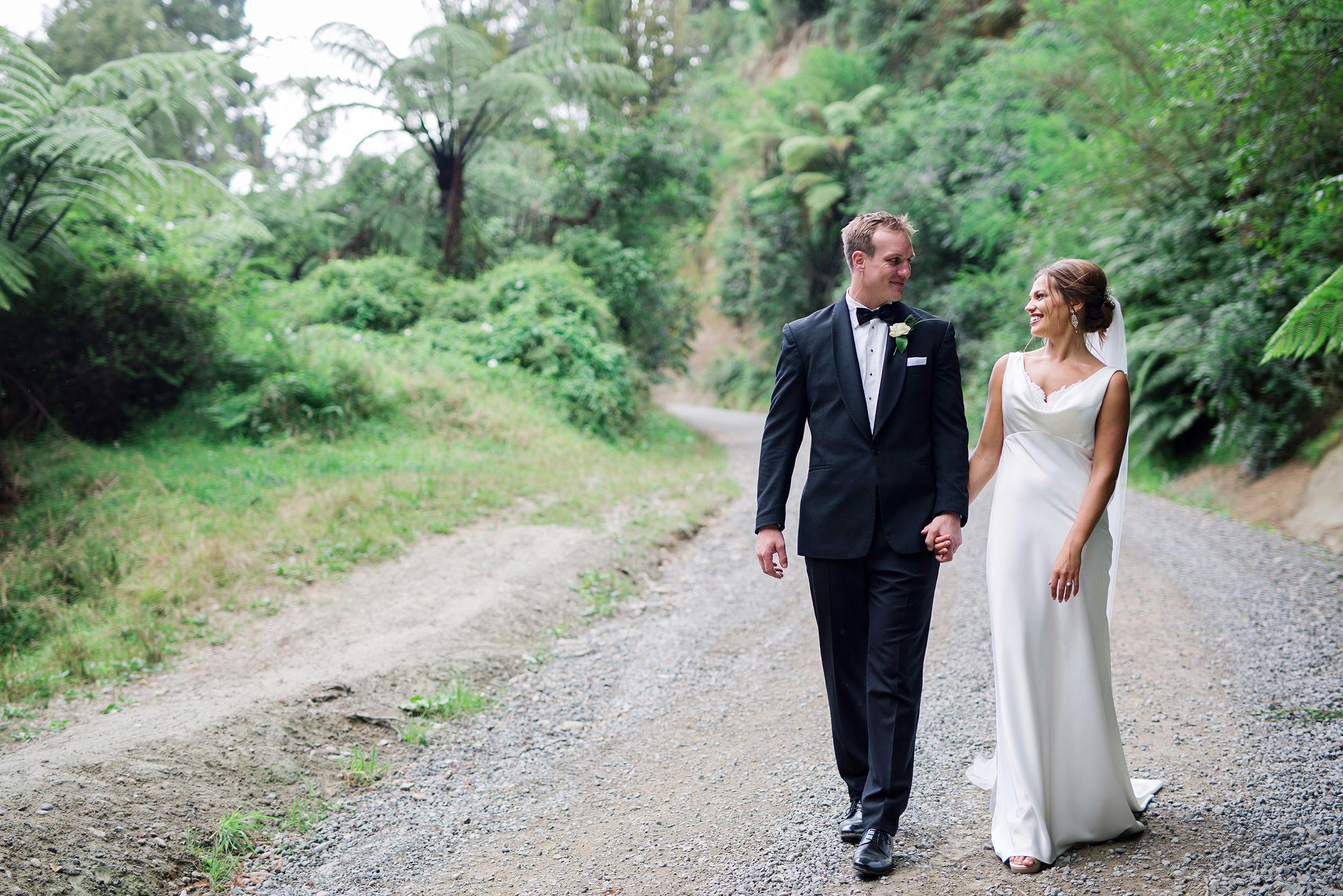-SarahWilliam-Wedding-0735.jpg