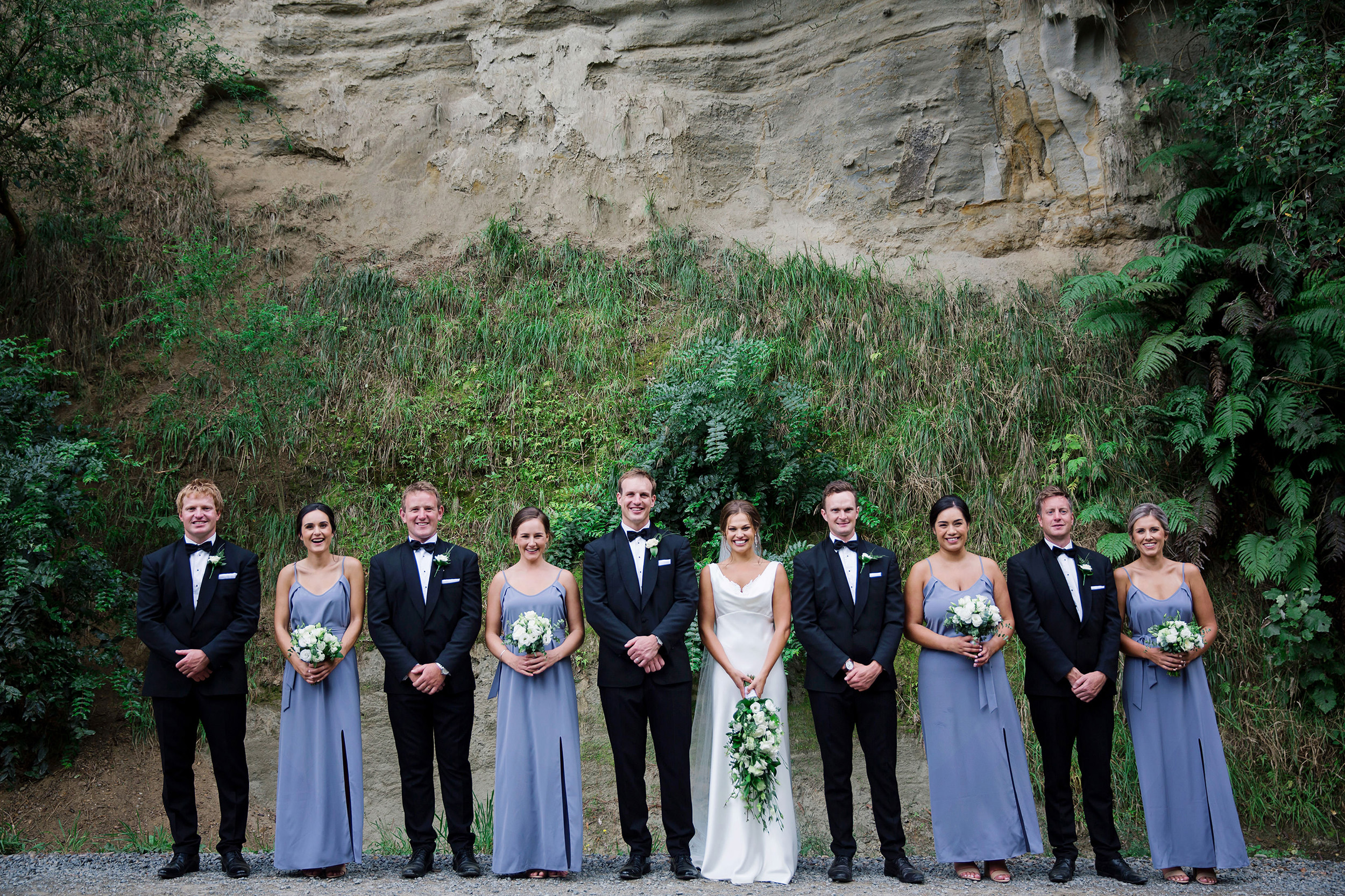-SarahWilliam-Wedding-0745.jpg