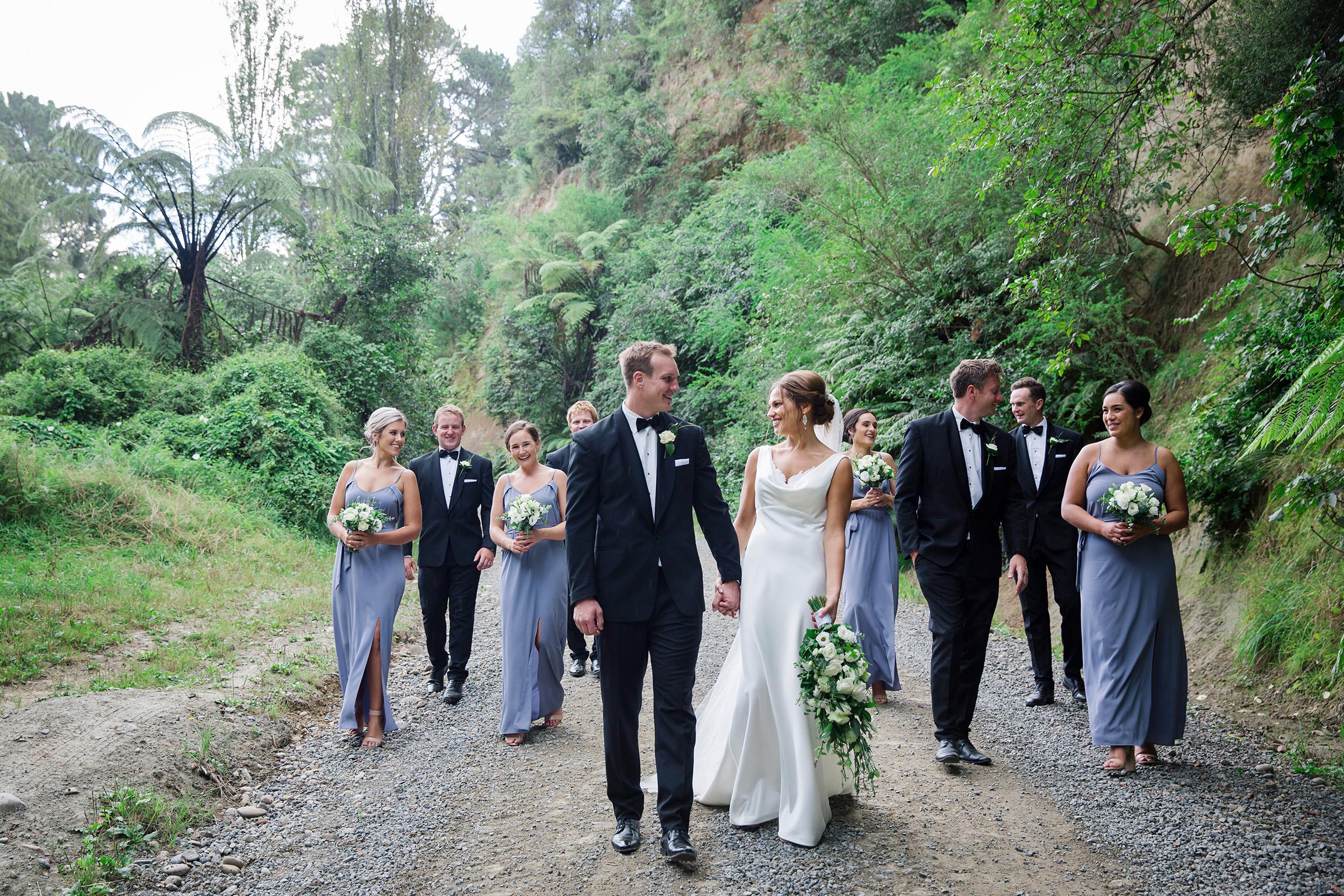 -SarahWilliam-Wedding-0757.jpg