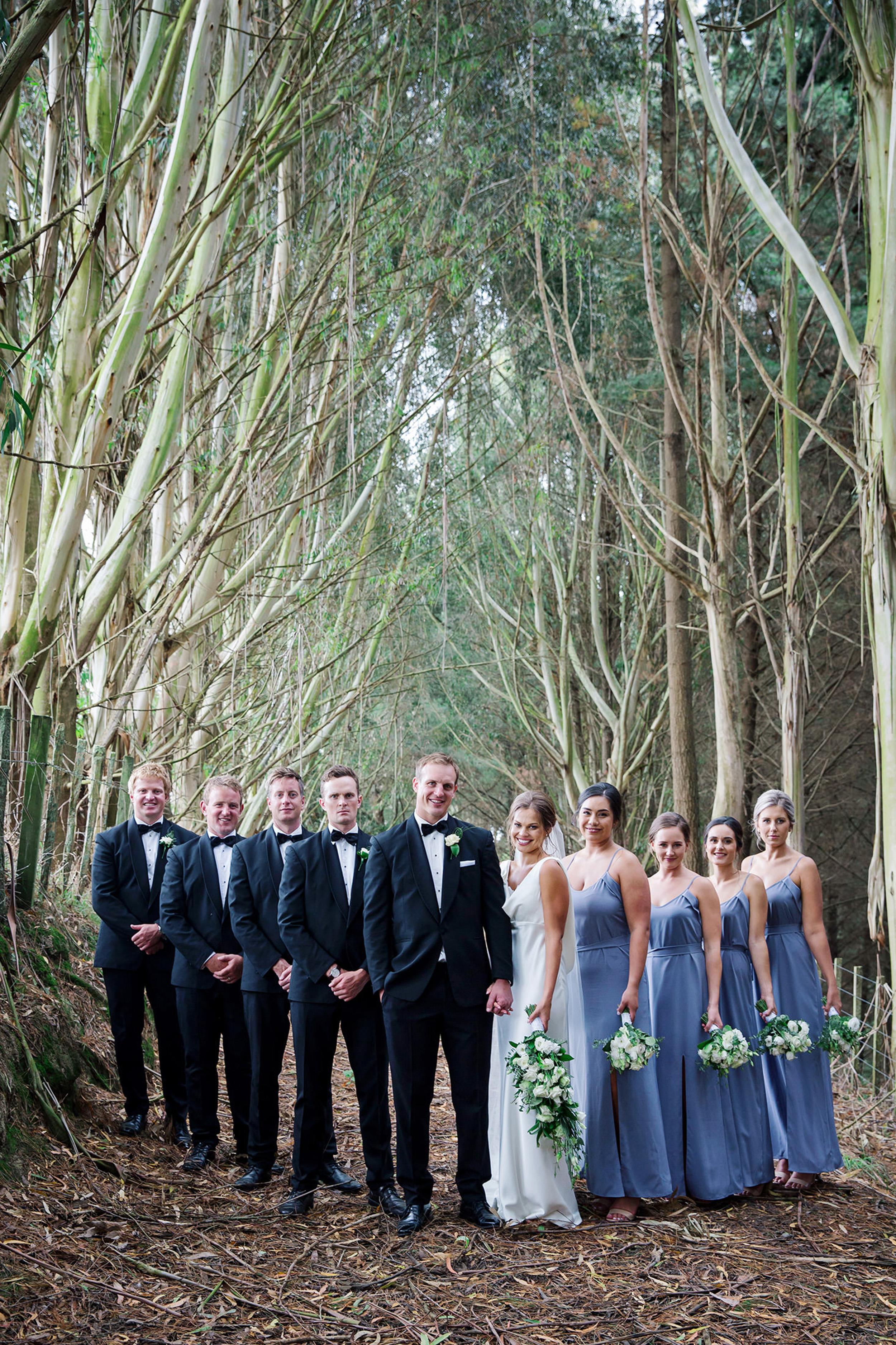 -SarahWilliam-Wedding-0762.jpg