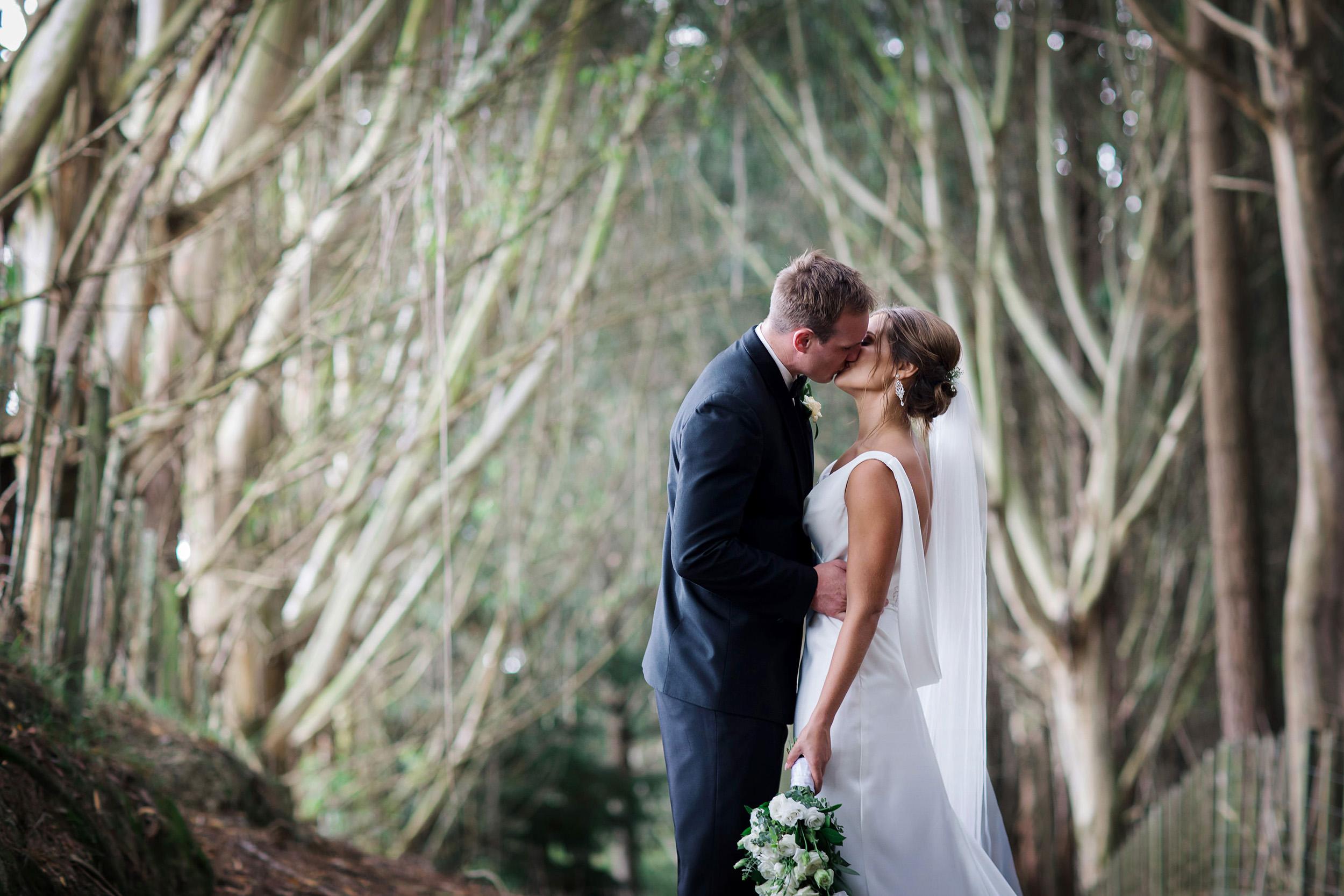 -SarahWilliam-Wedding-0771.jpg