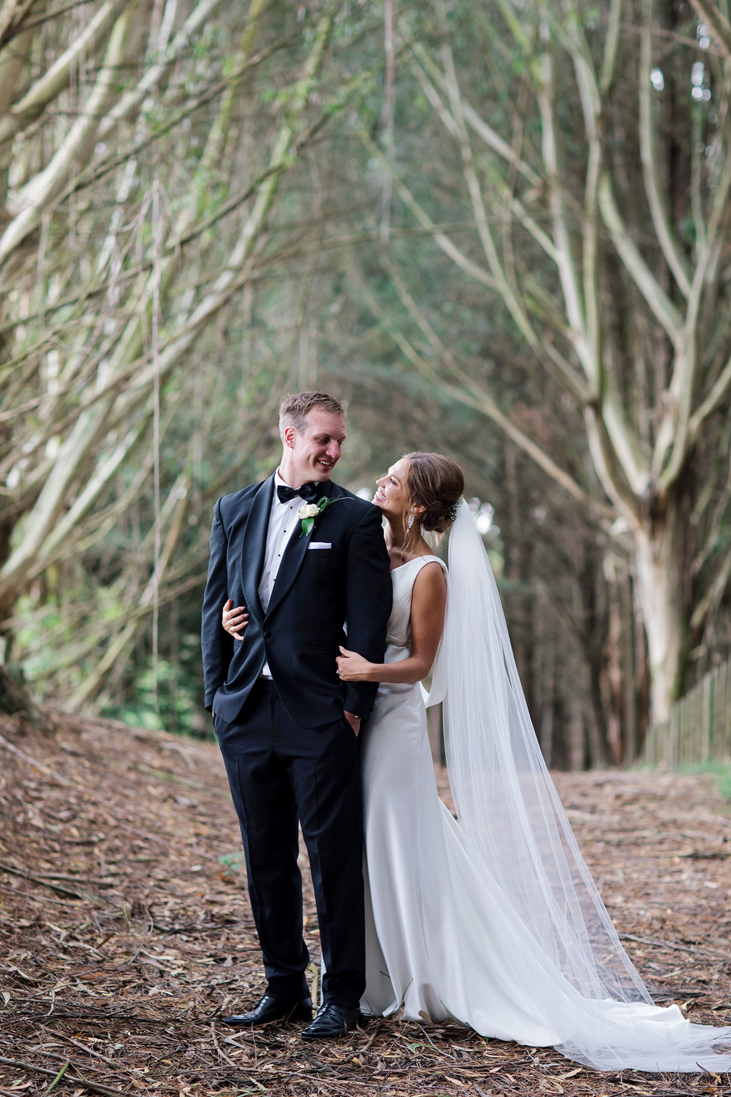 -SarahWilliam-Wedding-0775.jpg
