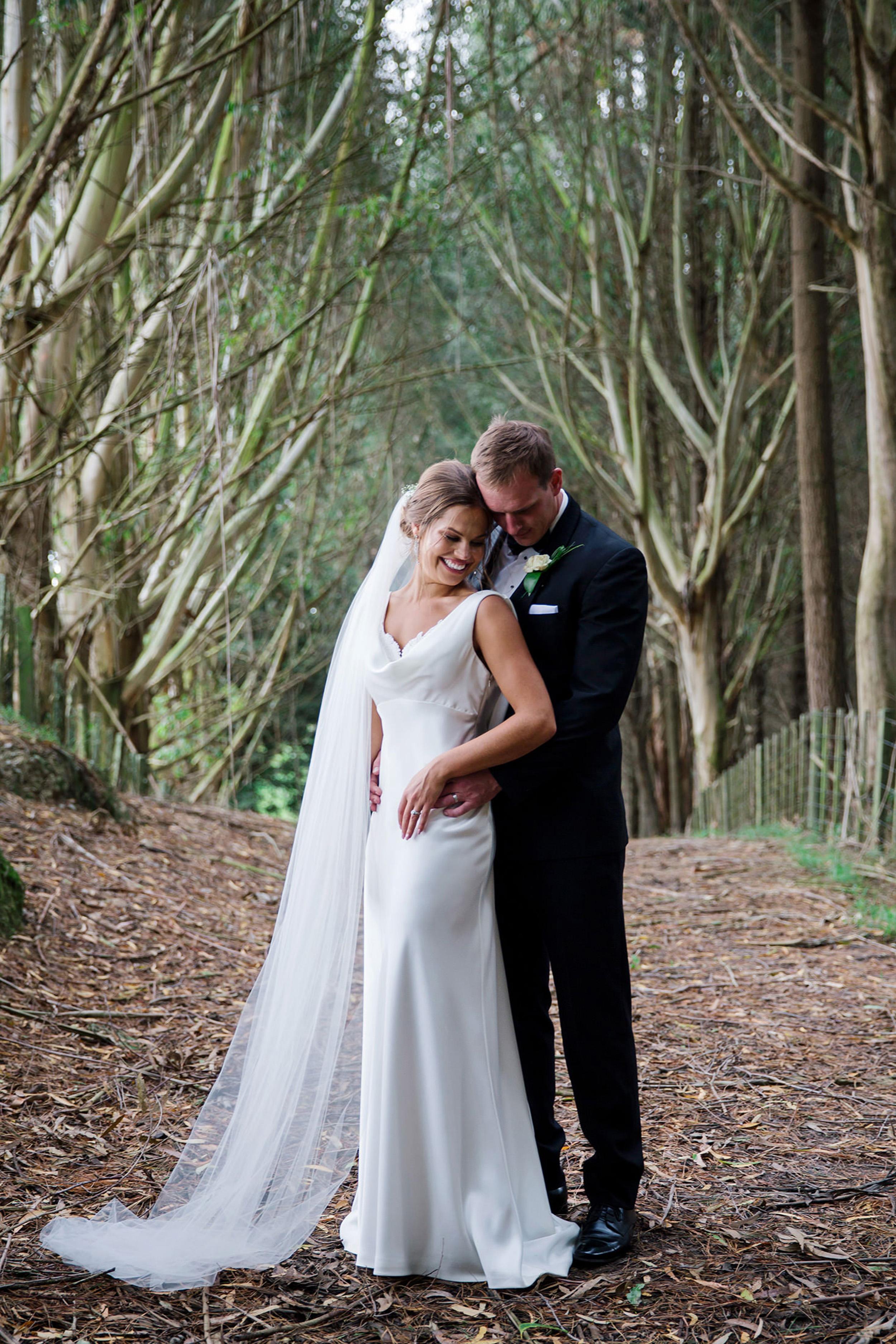 -SarahWilliam-Wedding-0777.jpg