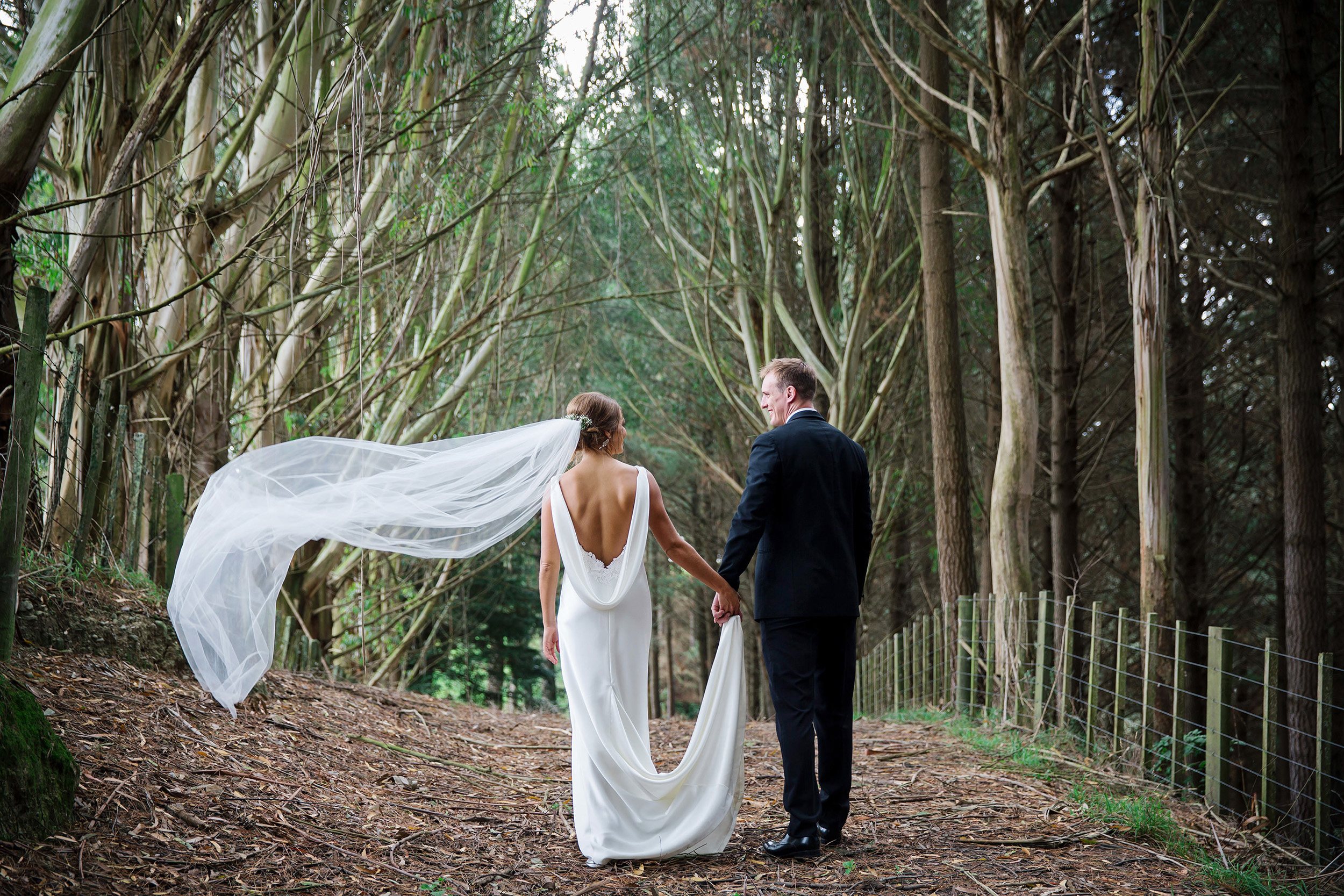 -SarahWilliam-Wedding-0785.jpg
