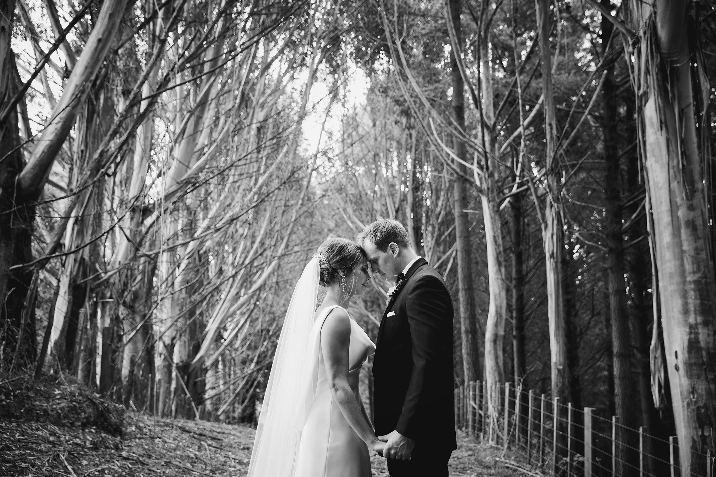 -SarahWilliam-Wedding-0789.jpg