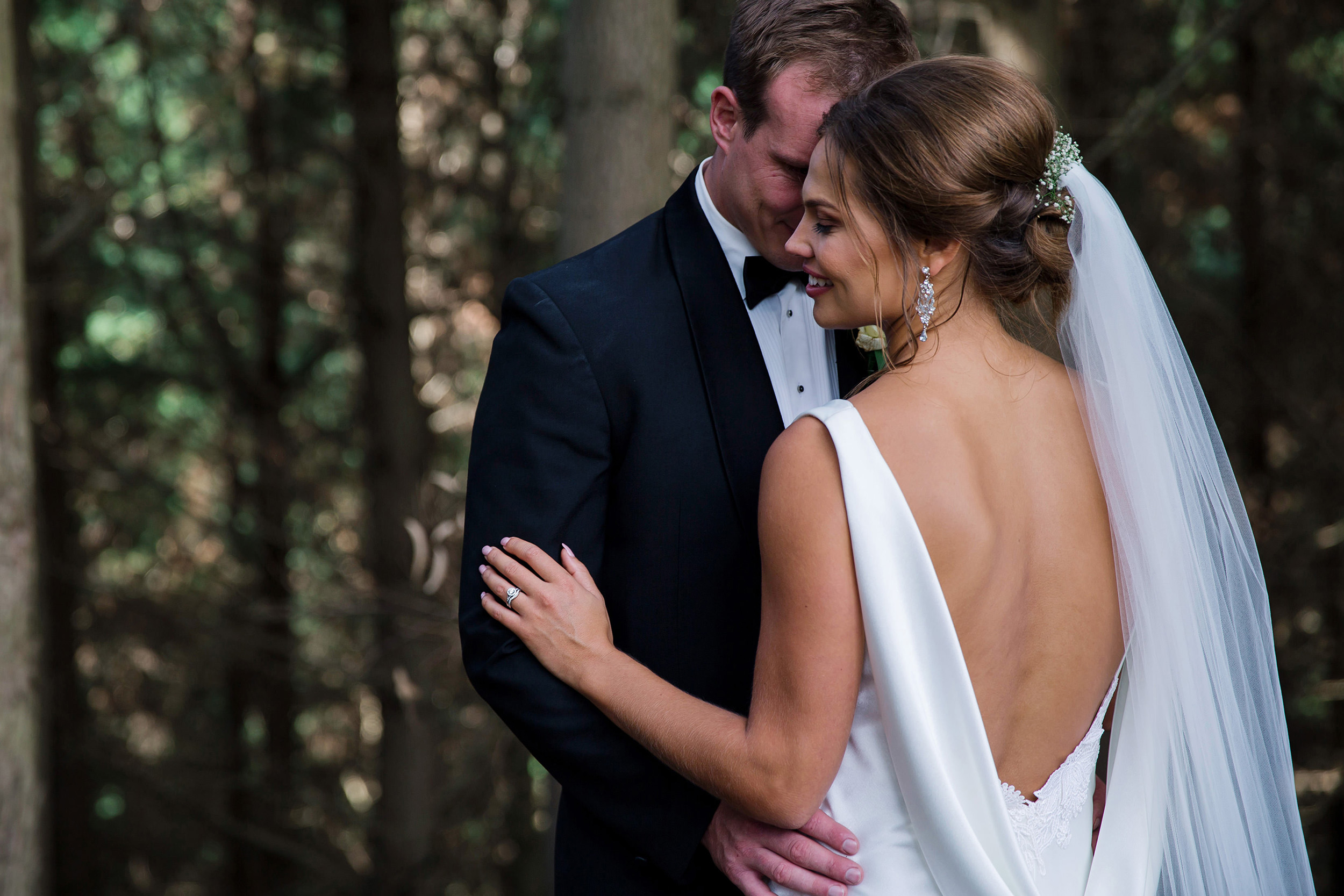 -SarahWilliam-Wedding-0802.jpg