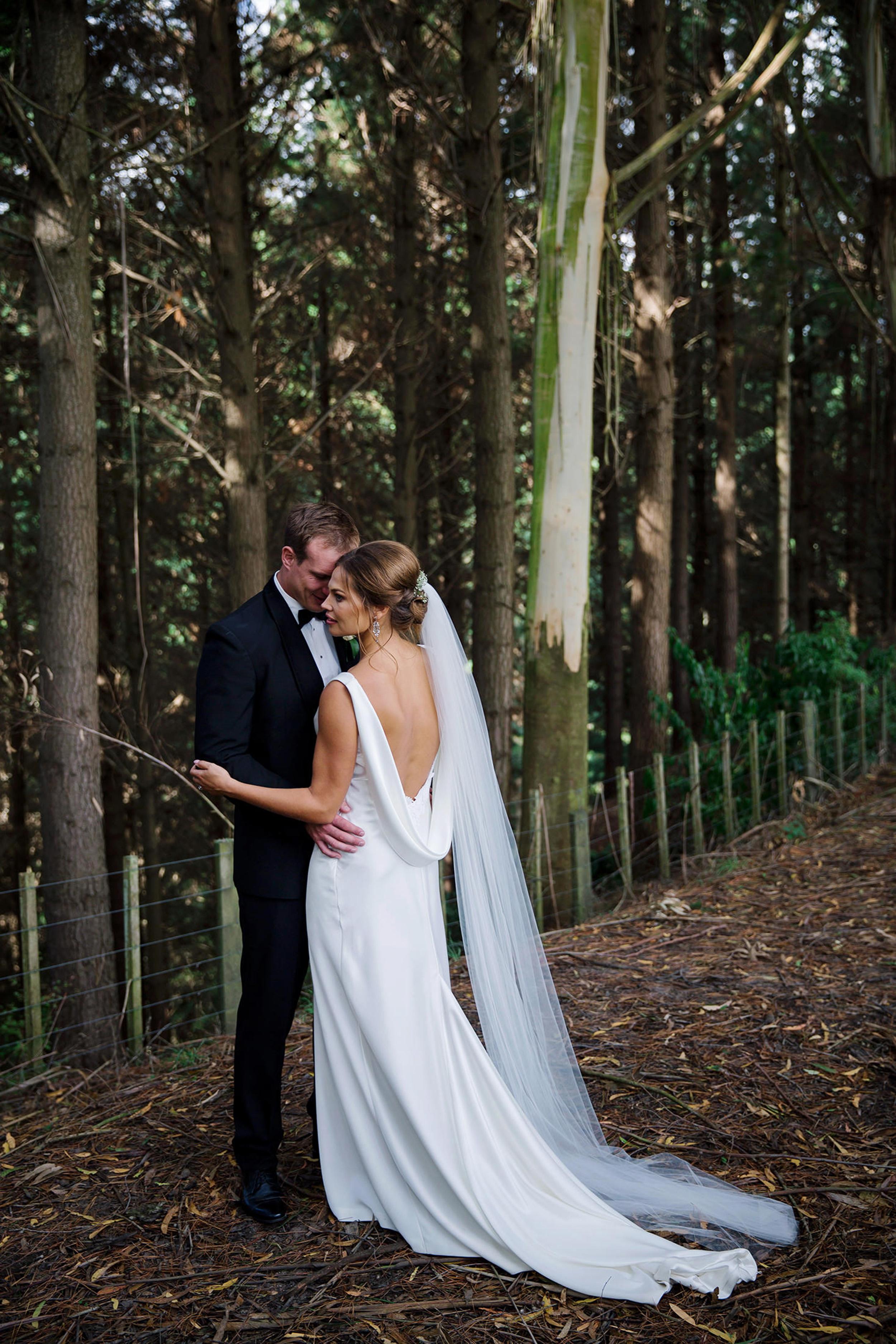 -SarahWilliam-Wedding-0806.jpg