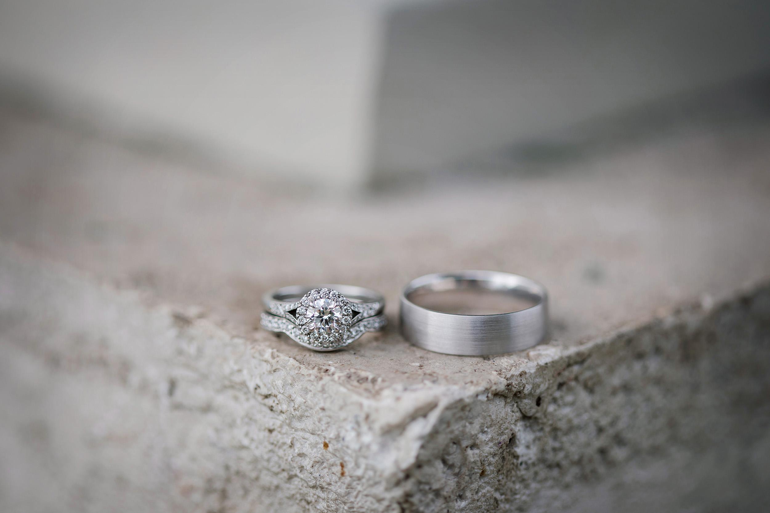 -SarahWilliam-Wedding-0831.jpg