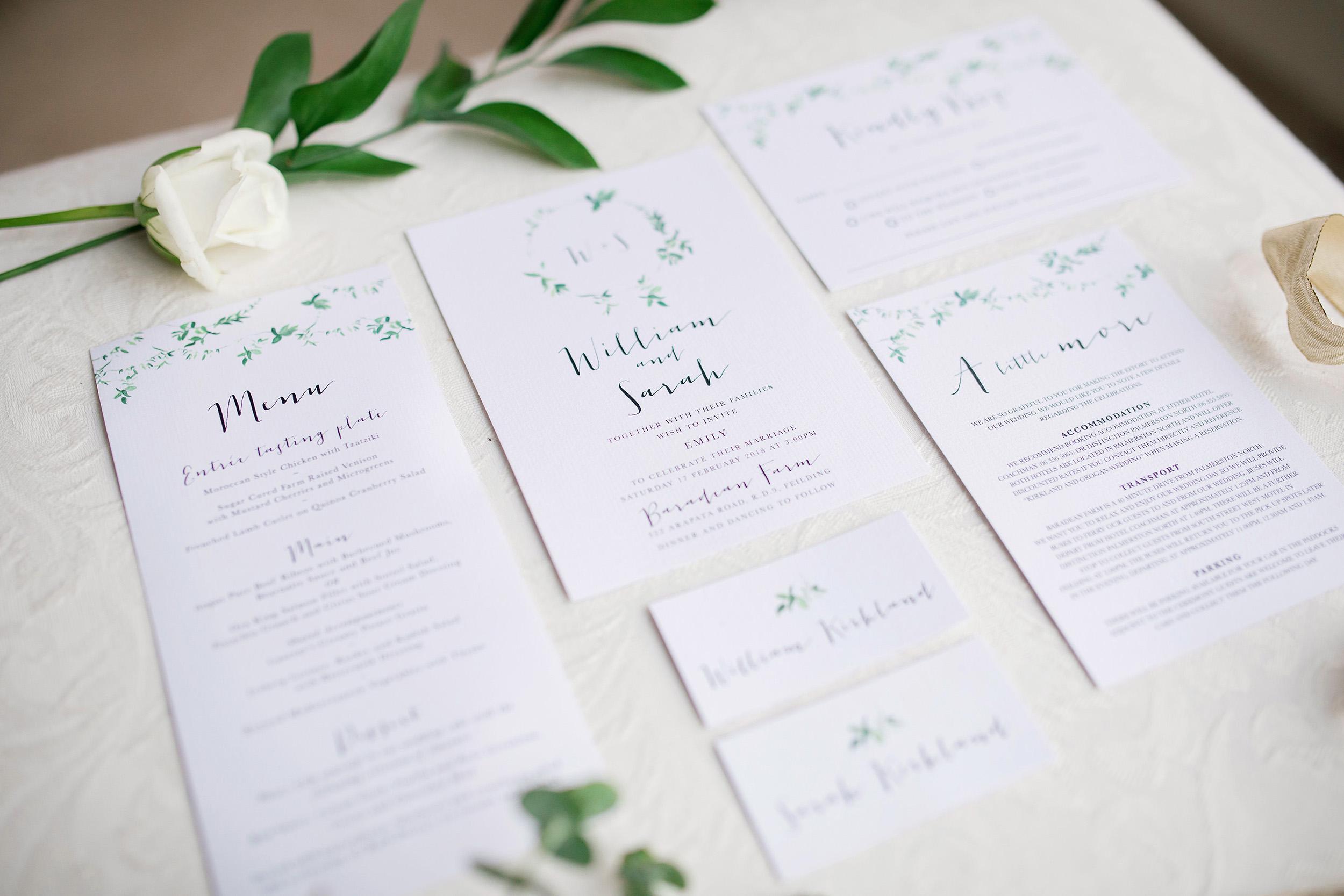 -SarahWilliam-Wedding-0840.jpg