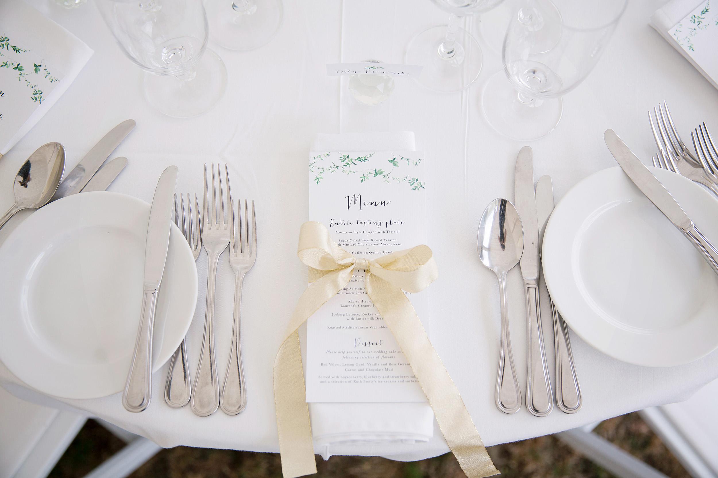 -SarahWilliam-Wedding-0848.jpg