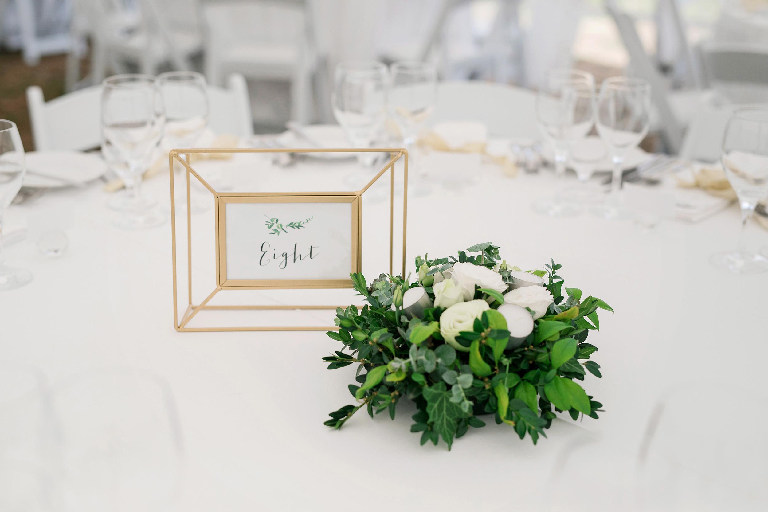 -SarahWilliam-Wedding-0855.jpg