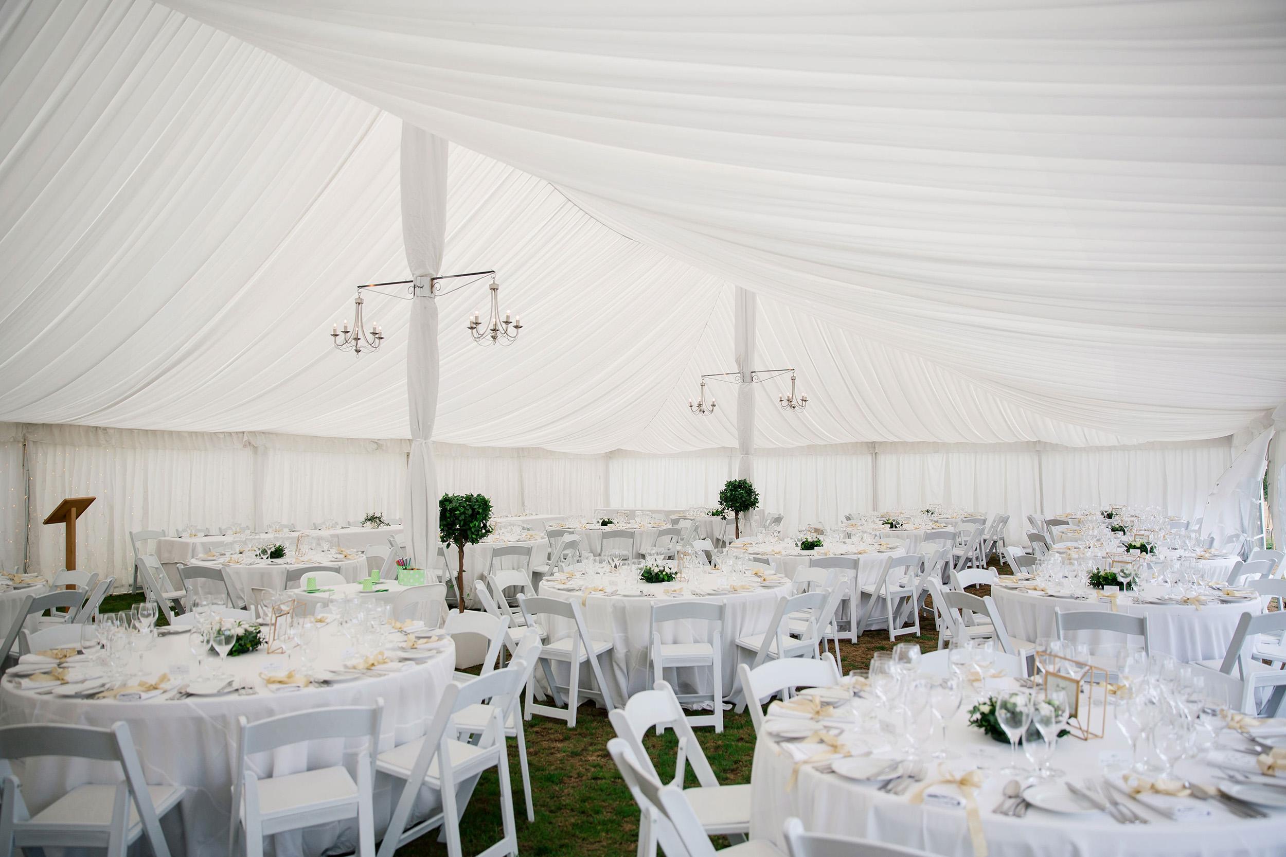 -SarahWilliam-Wedding-0863.jpg