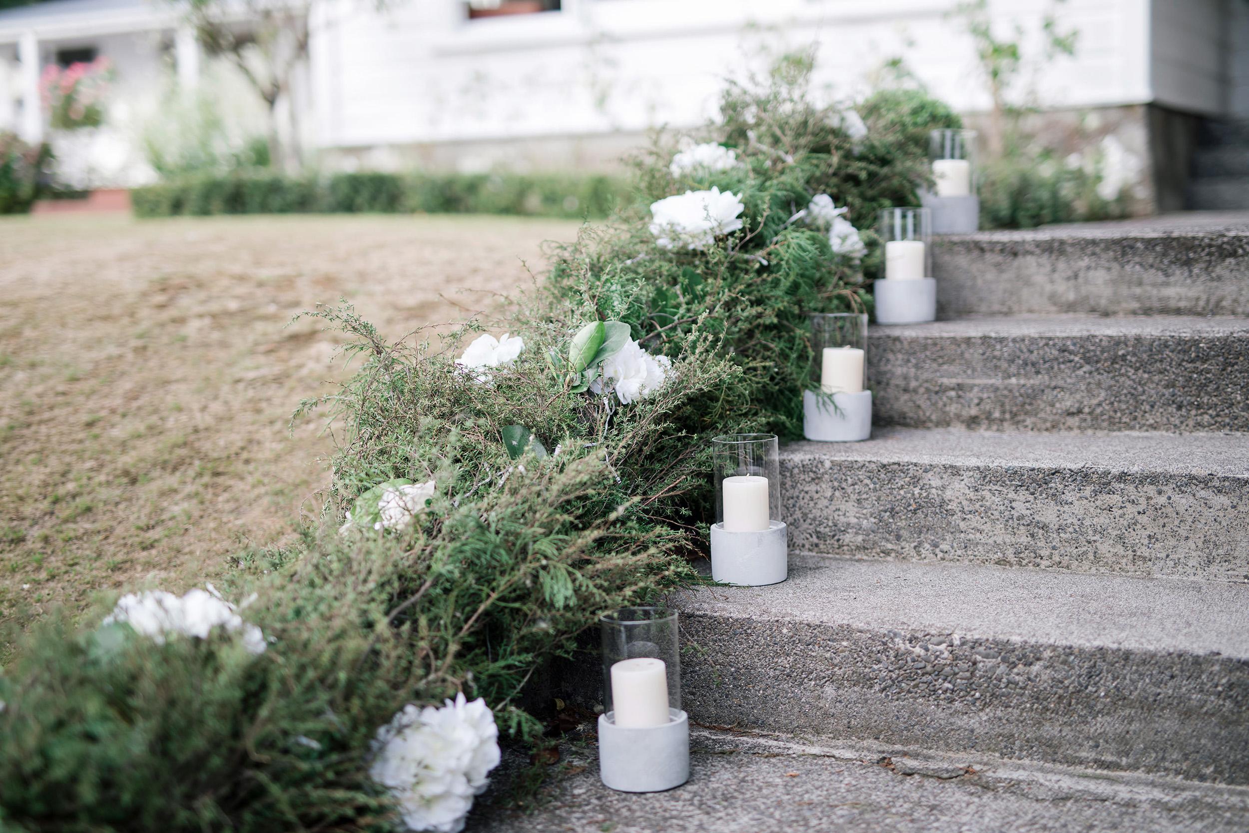 -SarahWilliam-Wedding-0874.jpg