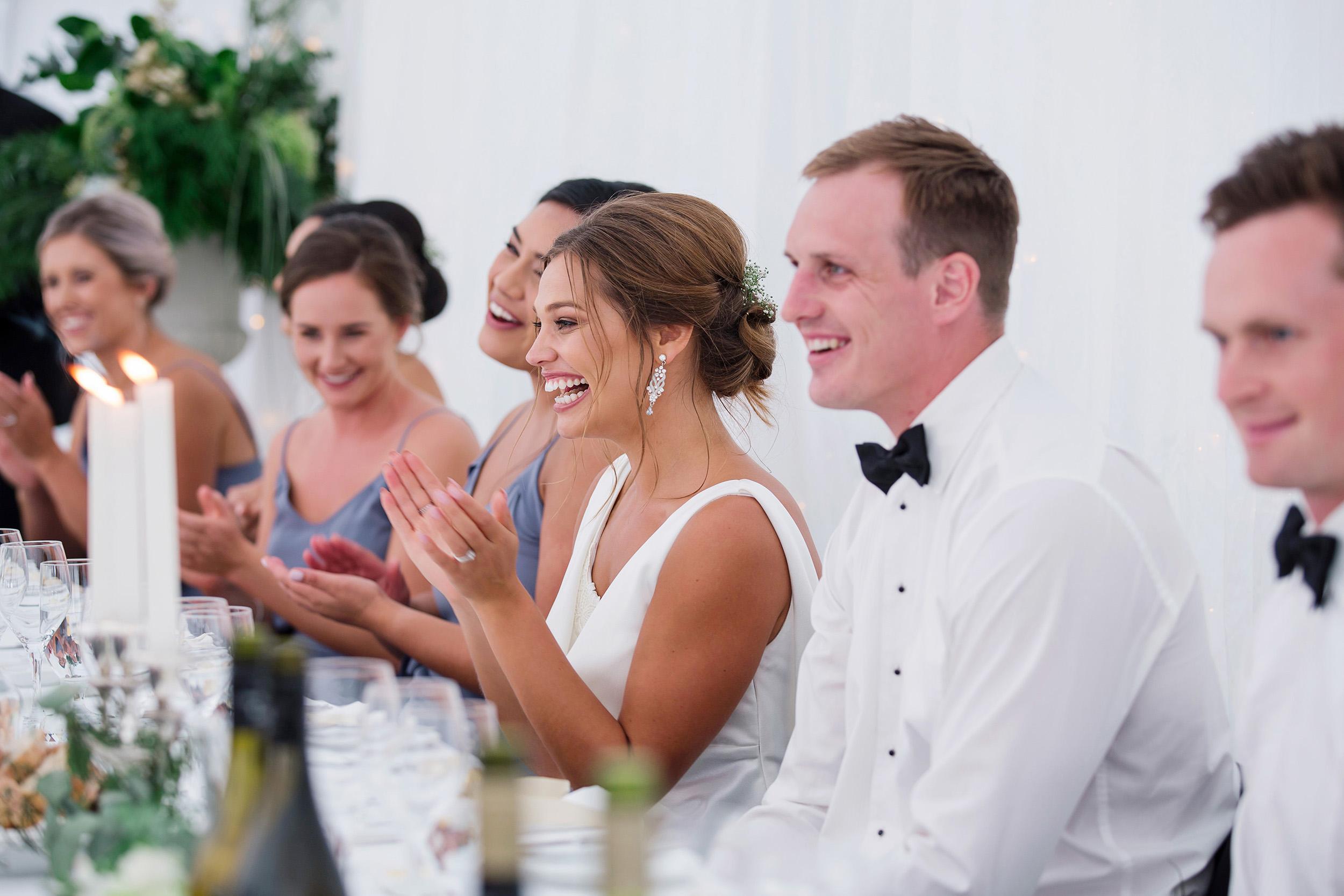 -SarahWilliam-Wedding-0906.jpg