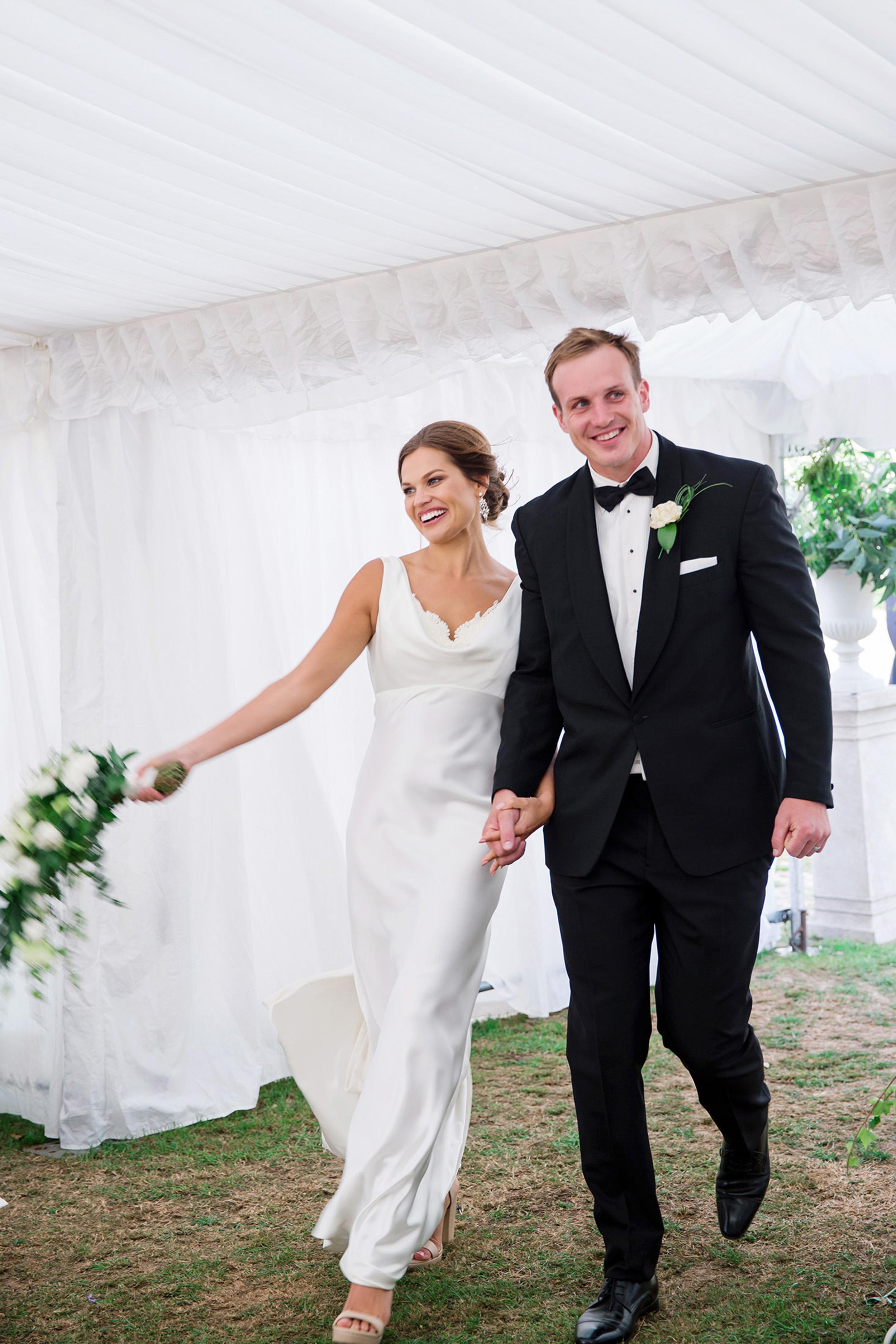 -SarahWilliam-Wedding-0896.jpg