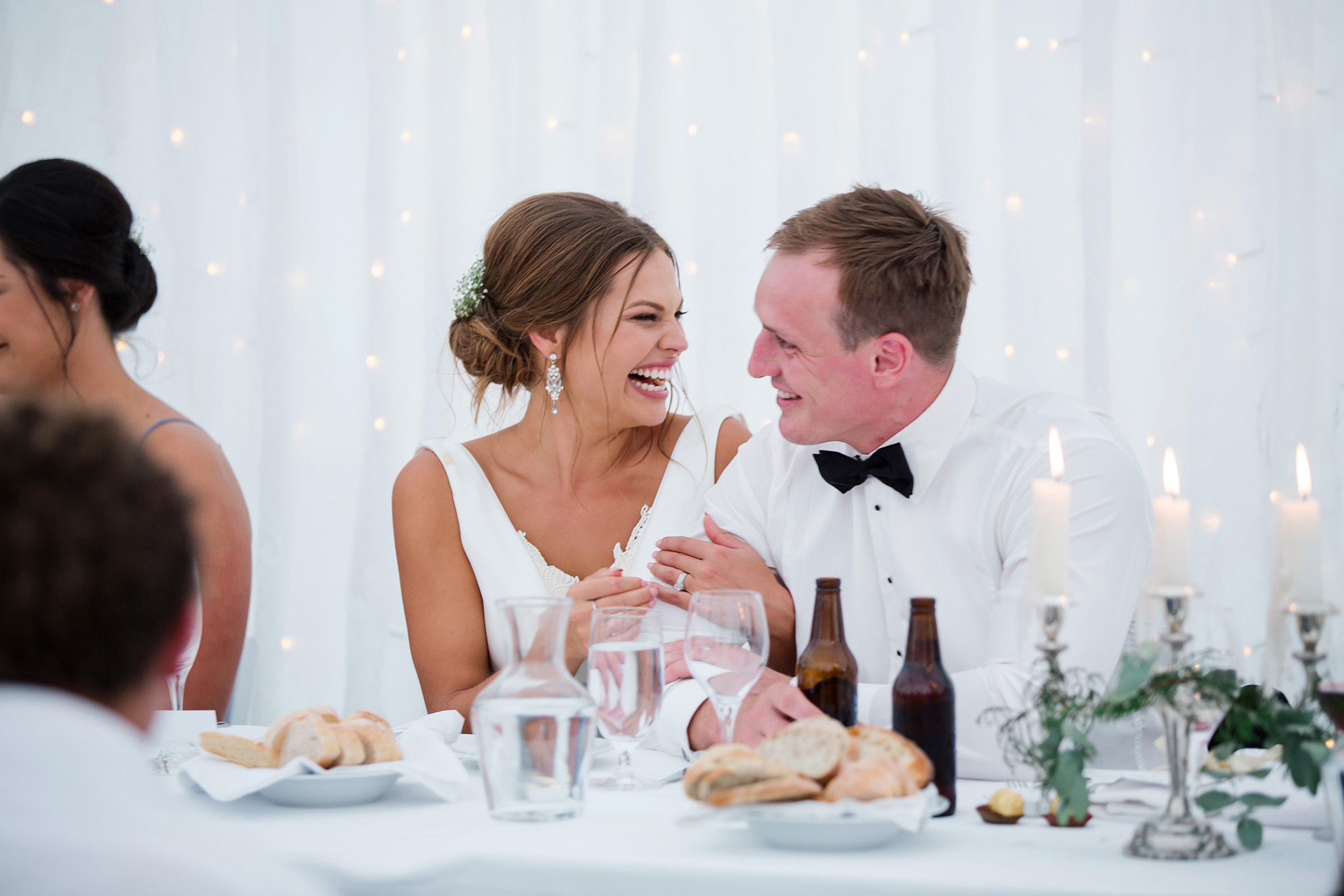-SarahWilliam-Wedding-0978.jpg