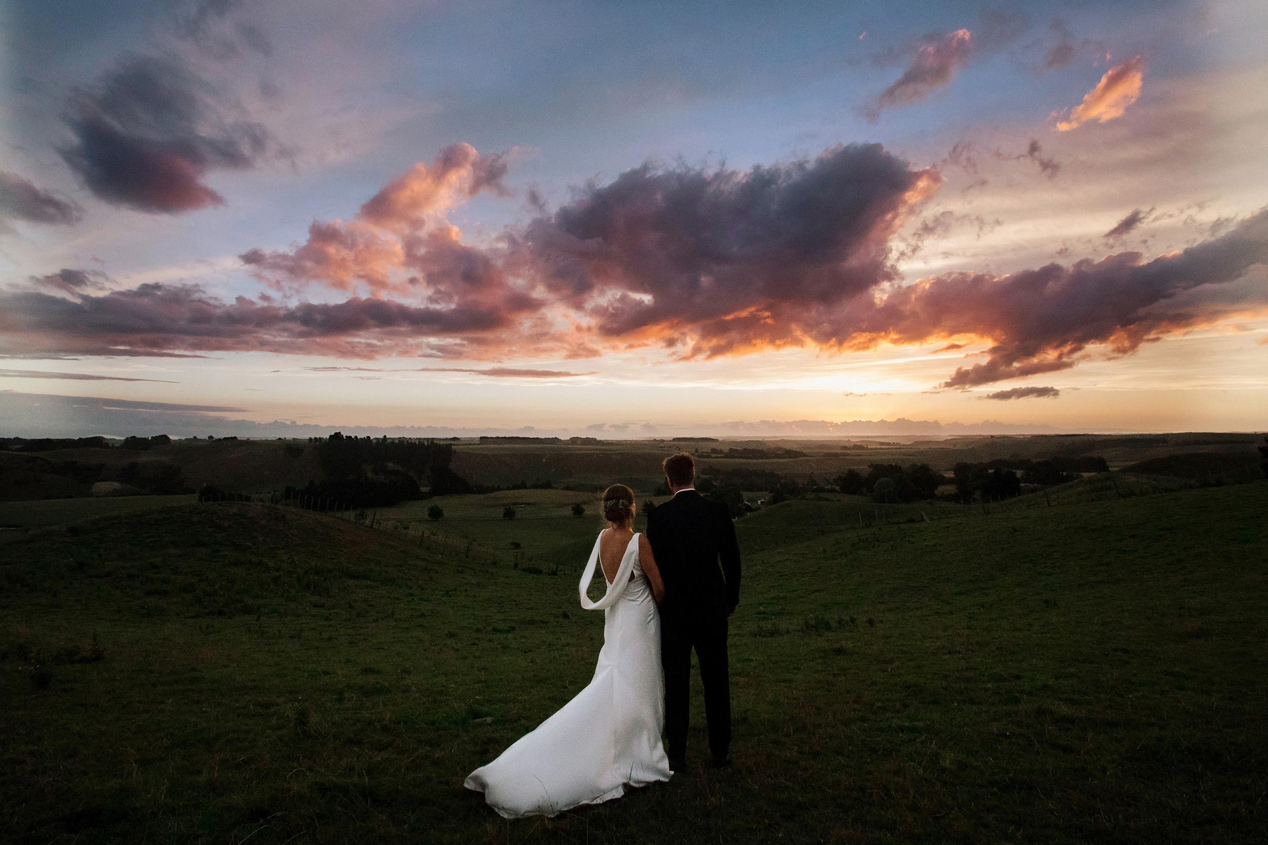 -SarahWilliam-Wedding-0992.jpg