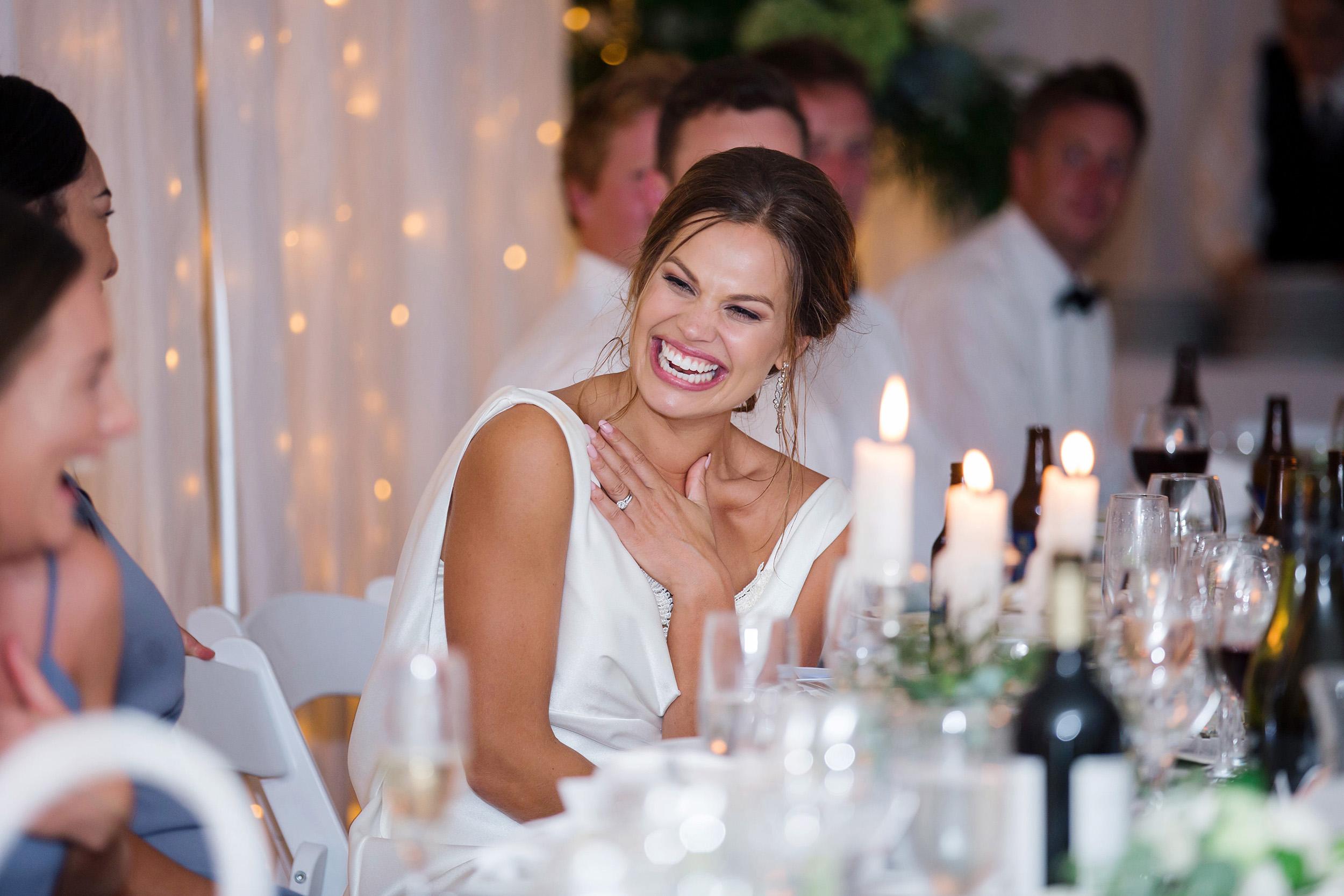 -SarahWilliam-Wedding-1006.jpg