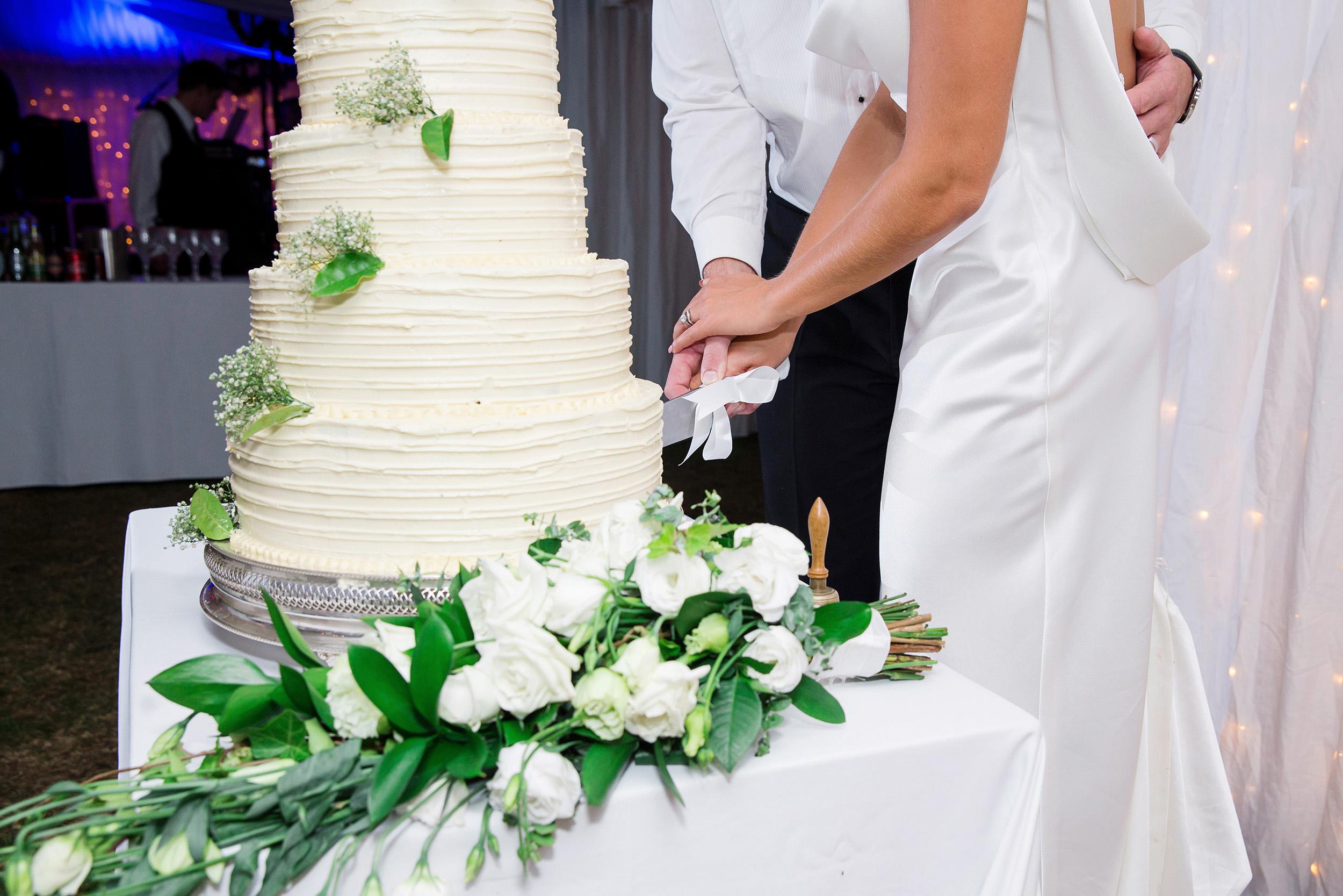 -SarahWilliam-Wedding-1018.jpg