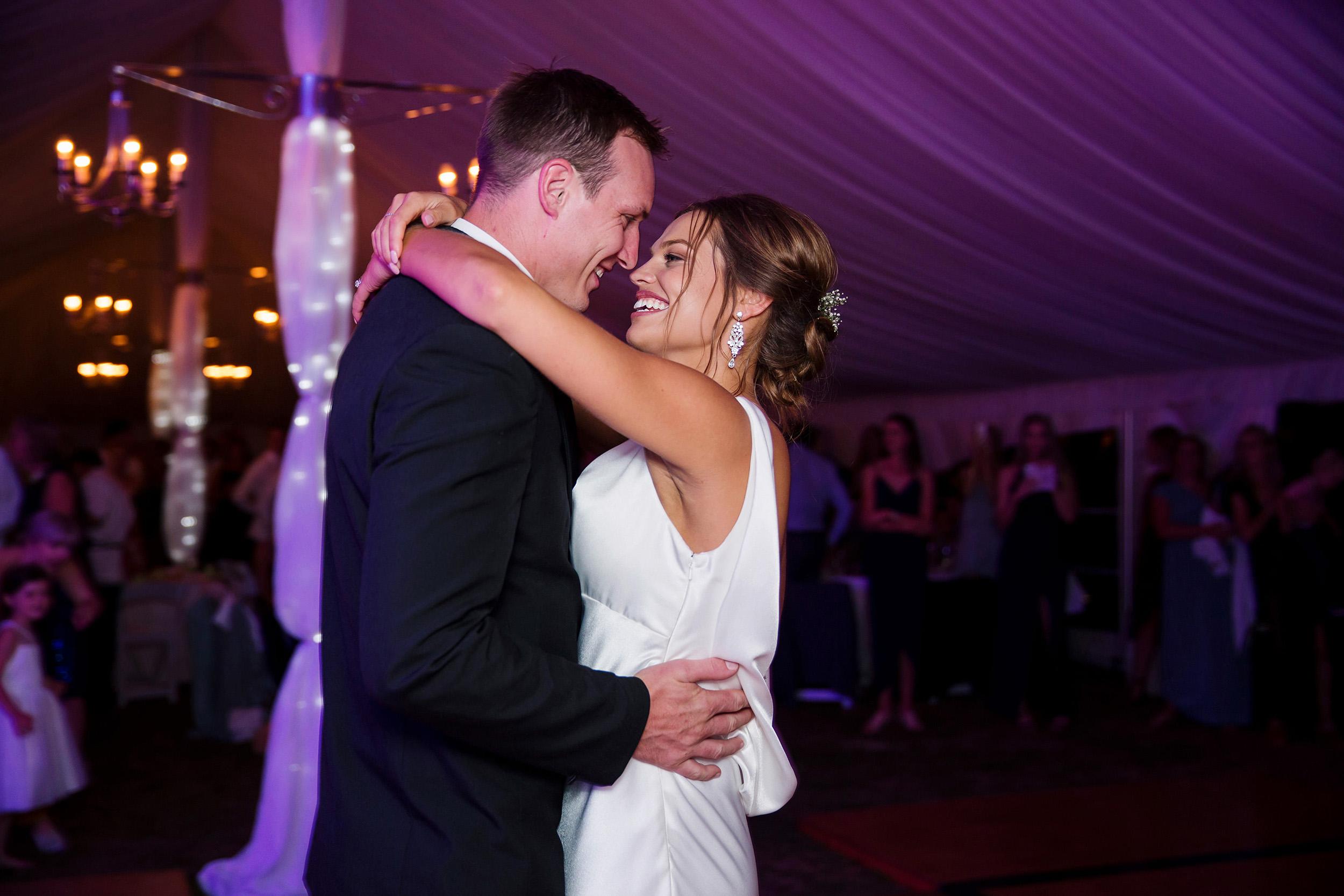 -SarahWilliam-Wedding-1022.jpg
