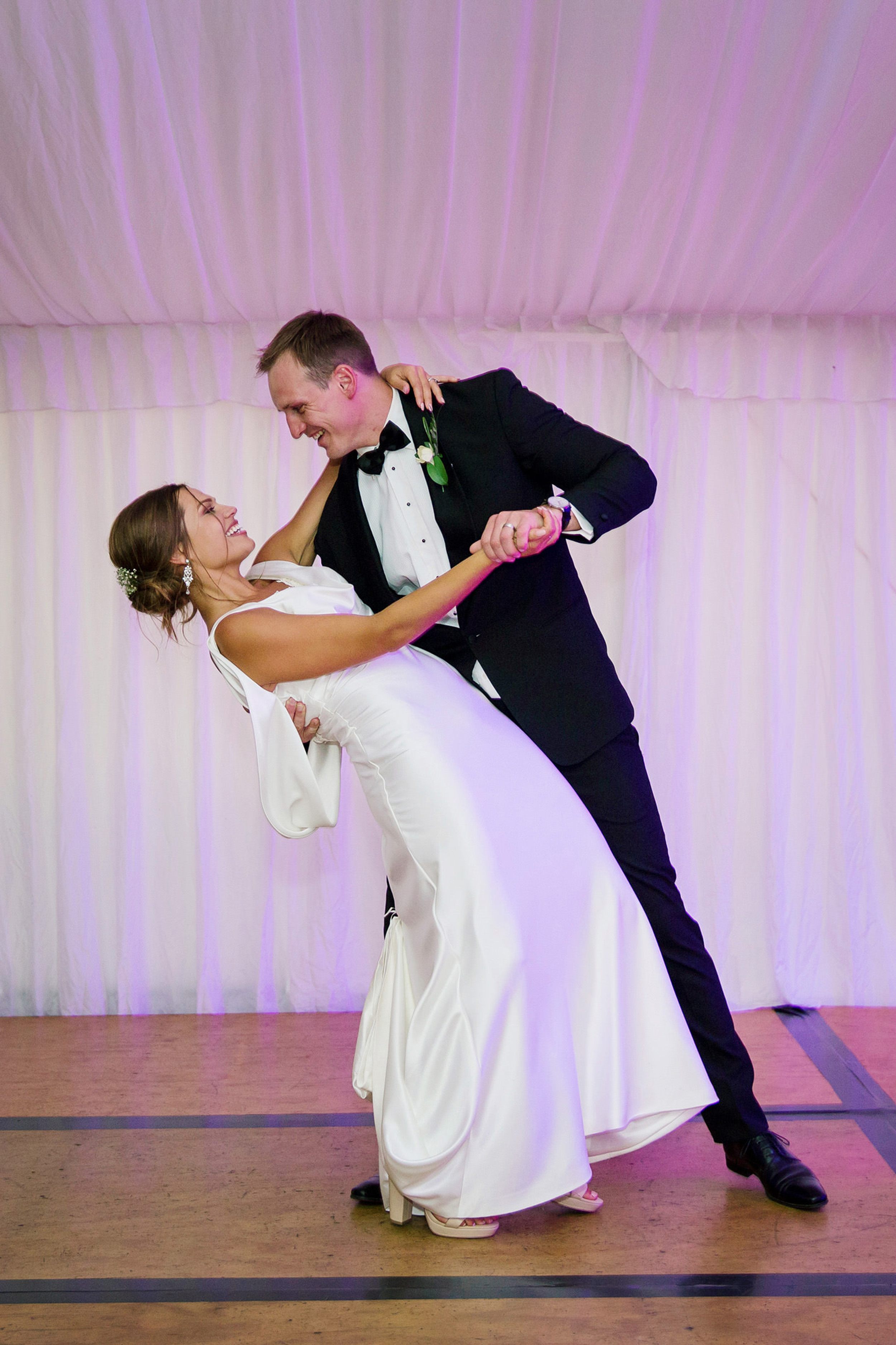 -SarahWilliam-Wedding-1028.jpg
