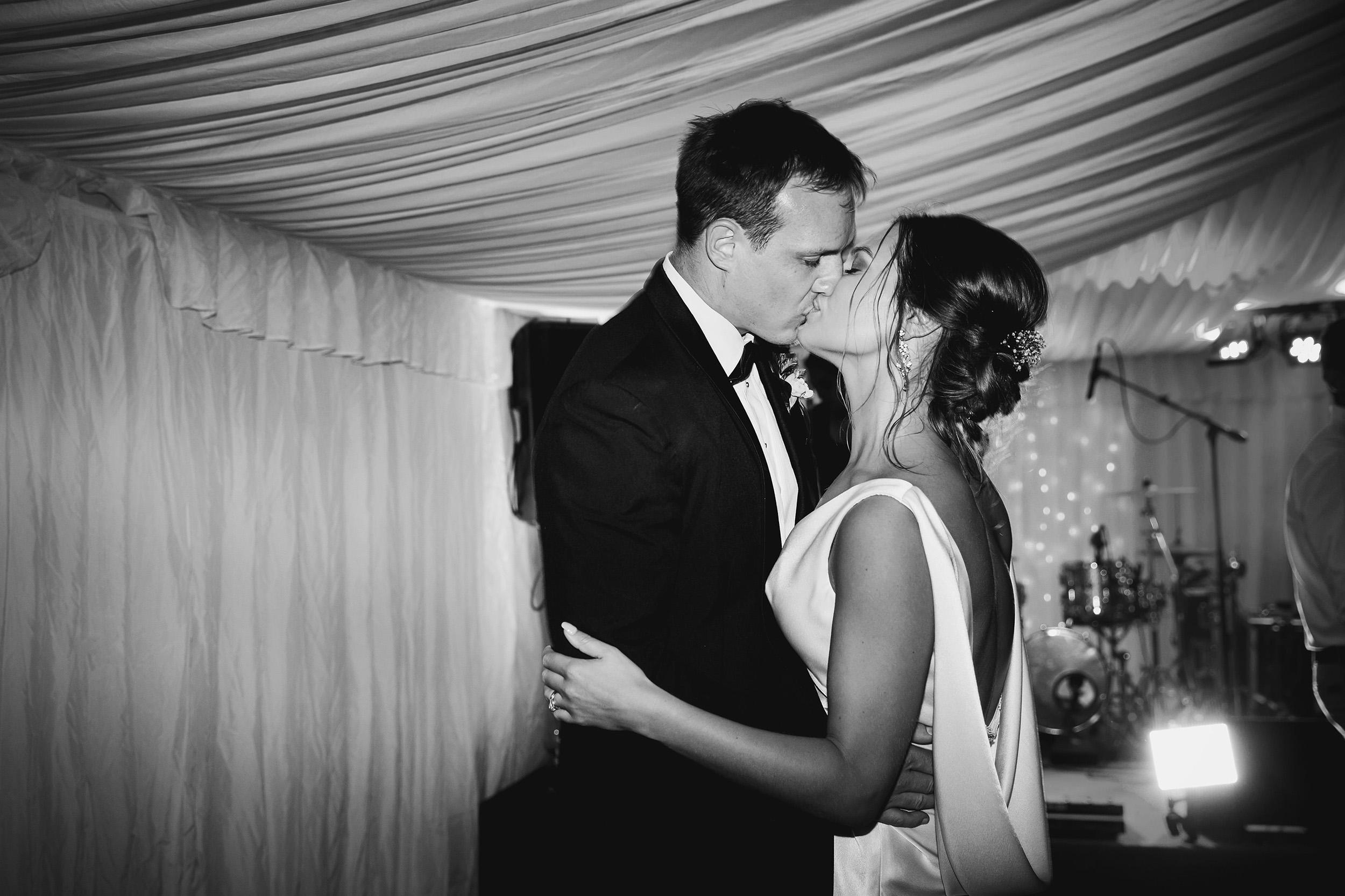 -SarahWilliam-Wedding-1039.jpg