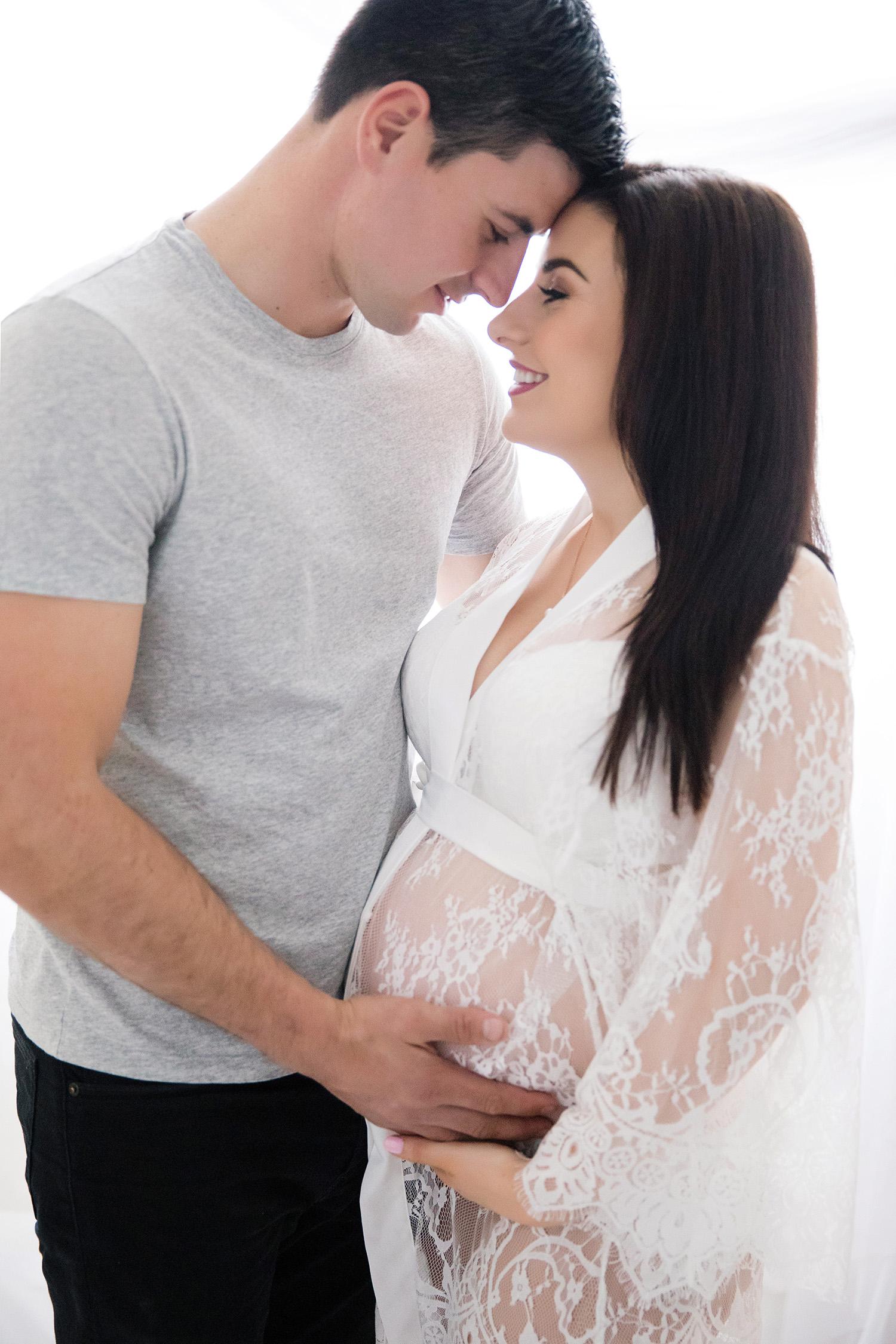 -Janet-Maternity-43.jpg