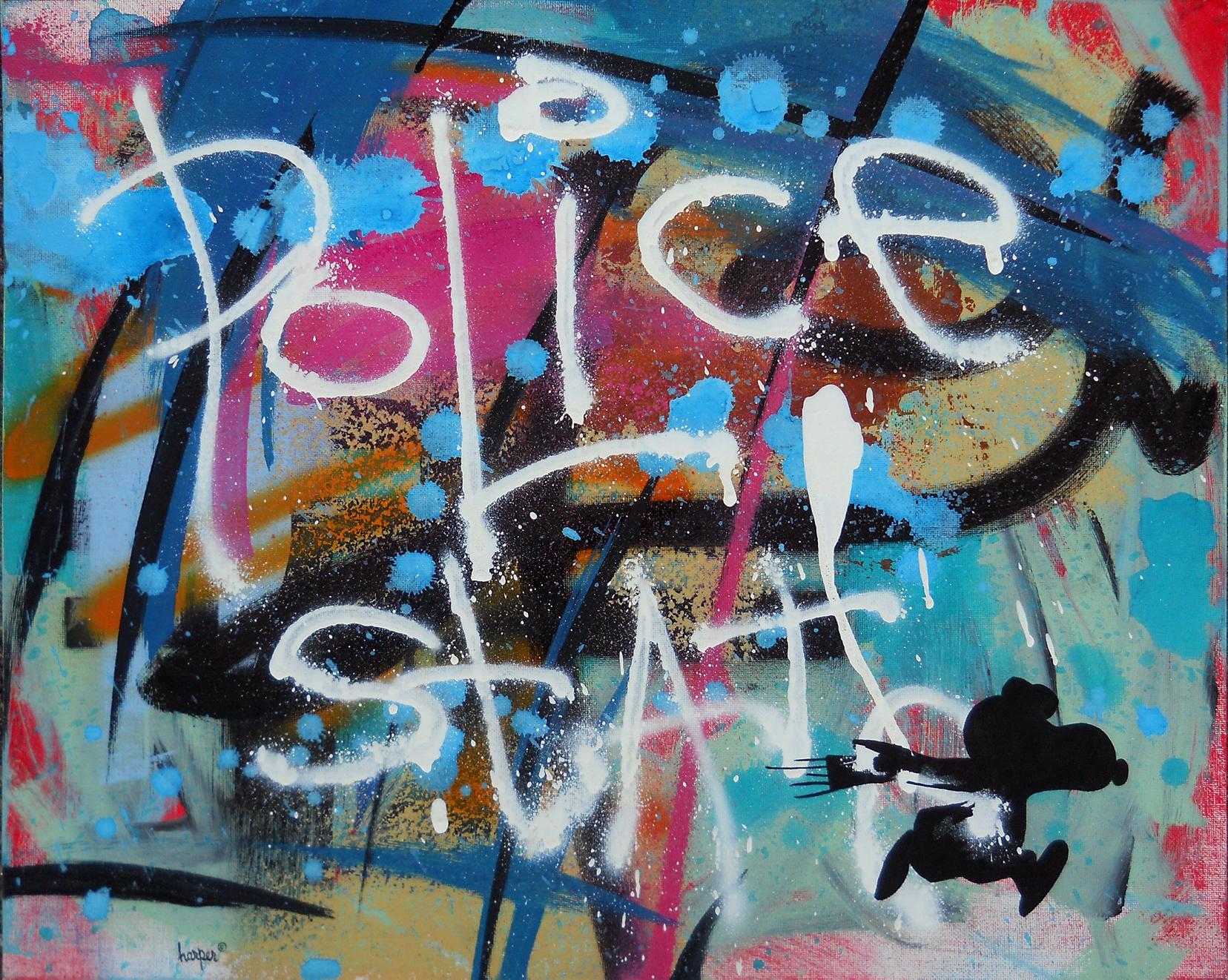 policestatesml.jpg