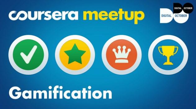 Gamification Meetup.jpg