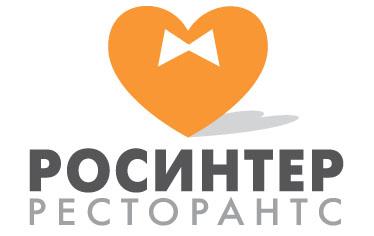 Rosinter_logo.jpg
