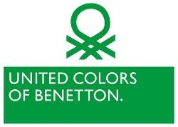 benetton logo.jpg